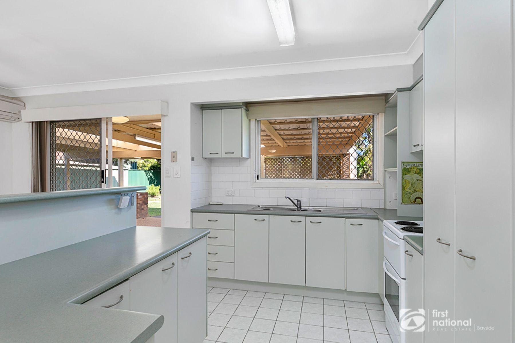 4 Sutton Street, Victoria Point, QLD 4165