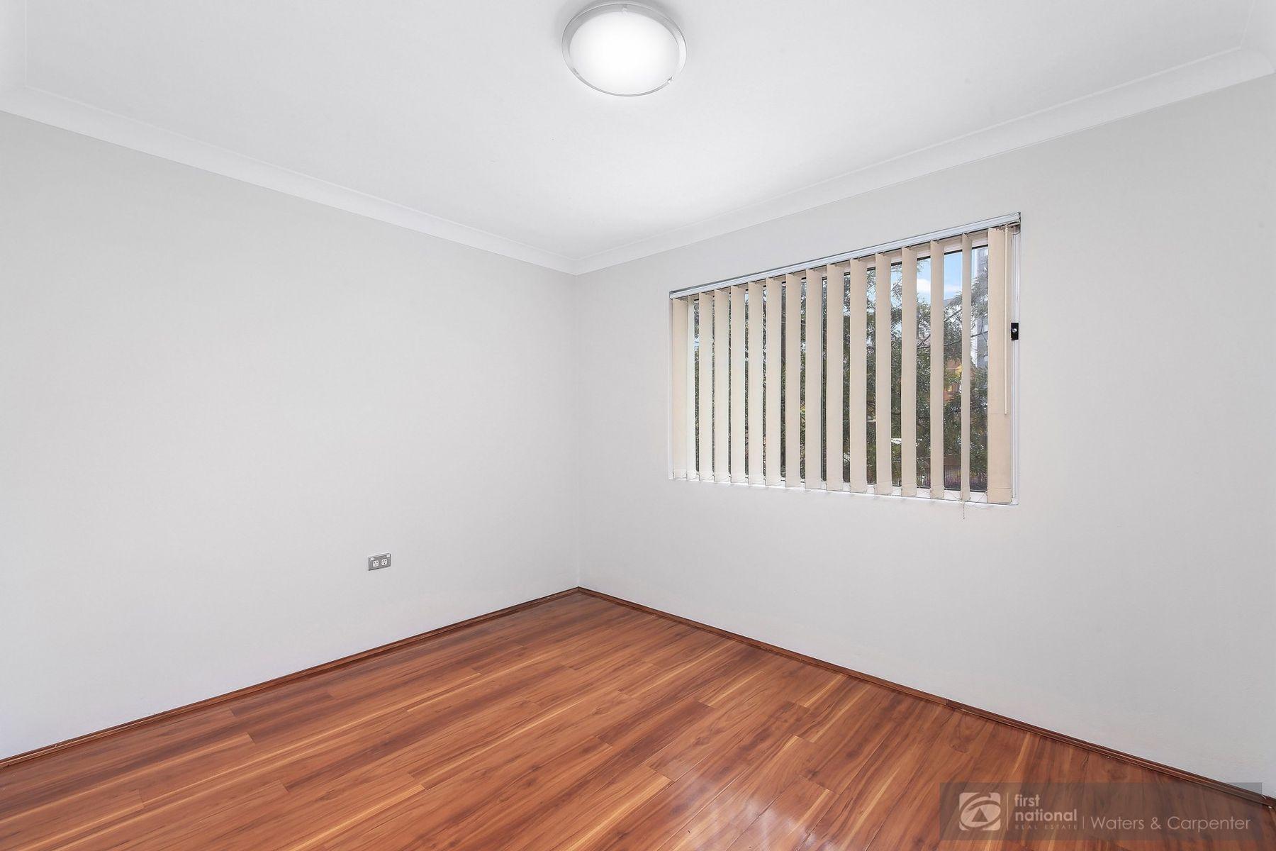 9/13-19 Alice Street, Auburn, NSW 2144