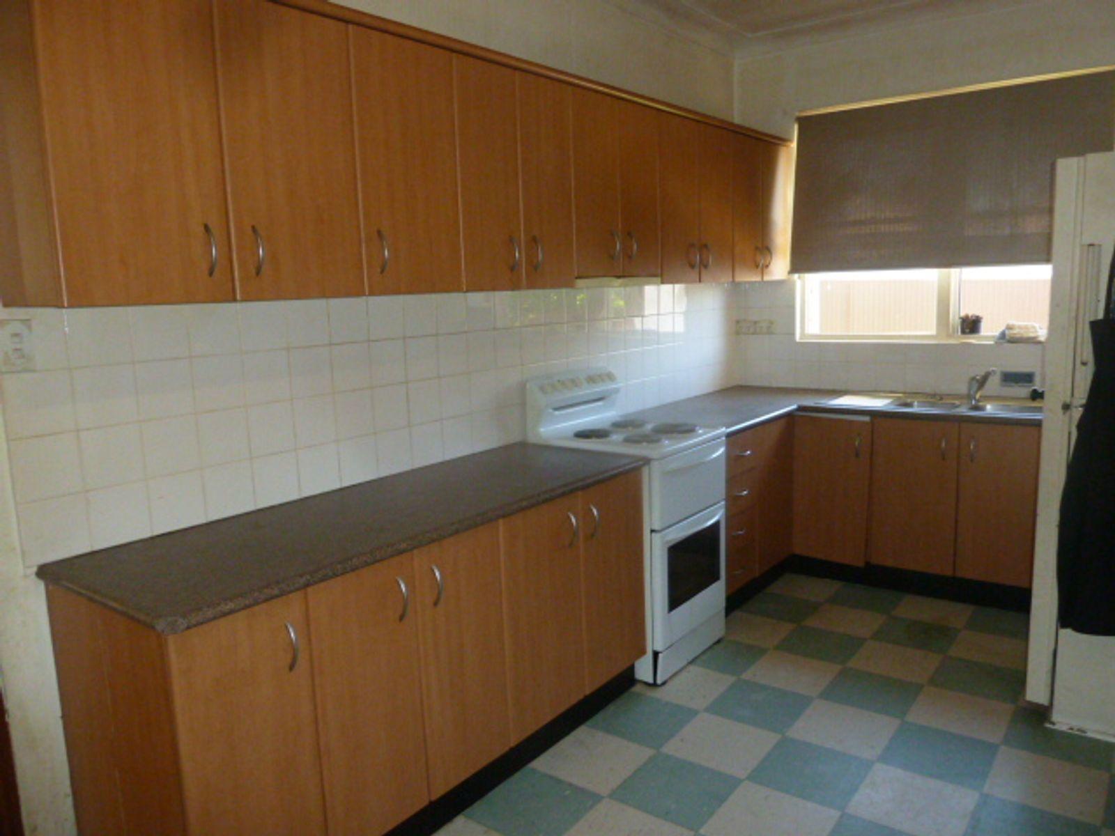 9 Juliette Avenue, Punchbowl, NSW 2196