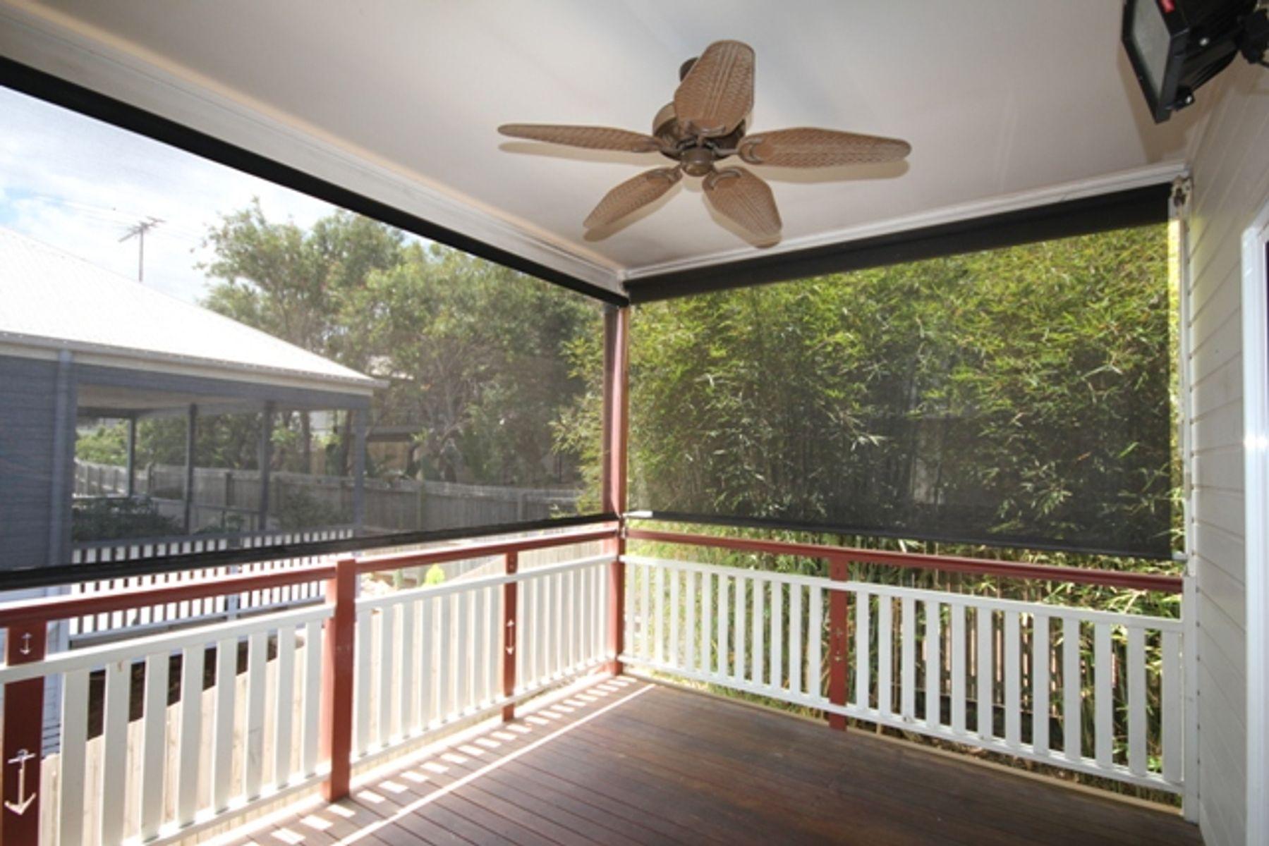 17 Hilltop Terrace, Springfield Lakes, QLD 4300