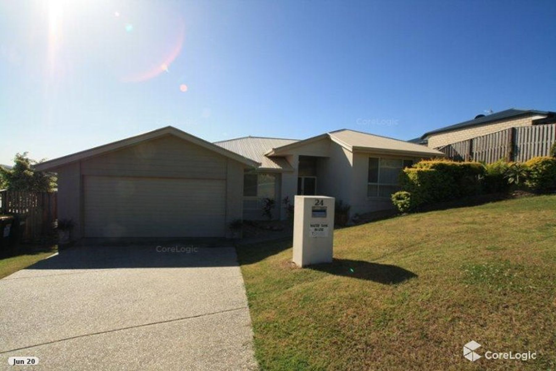24 Taske Rise, Pacific Pines, QLD 4211