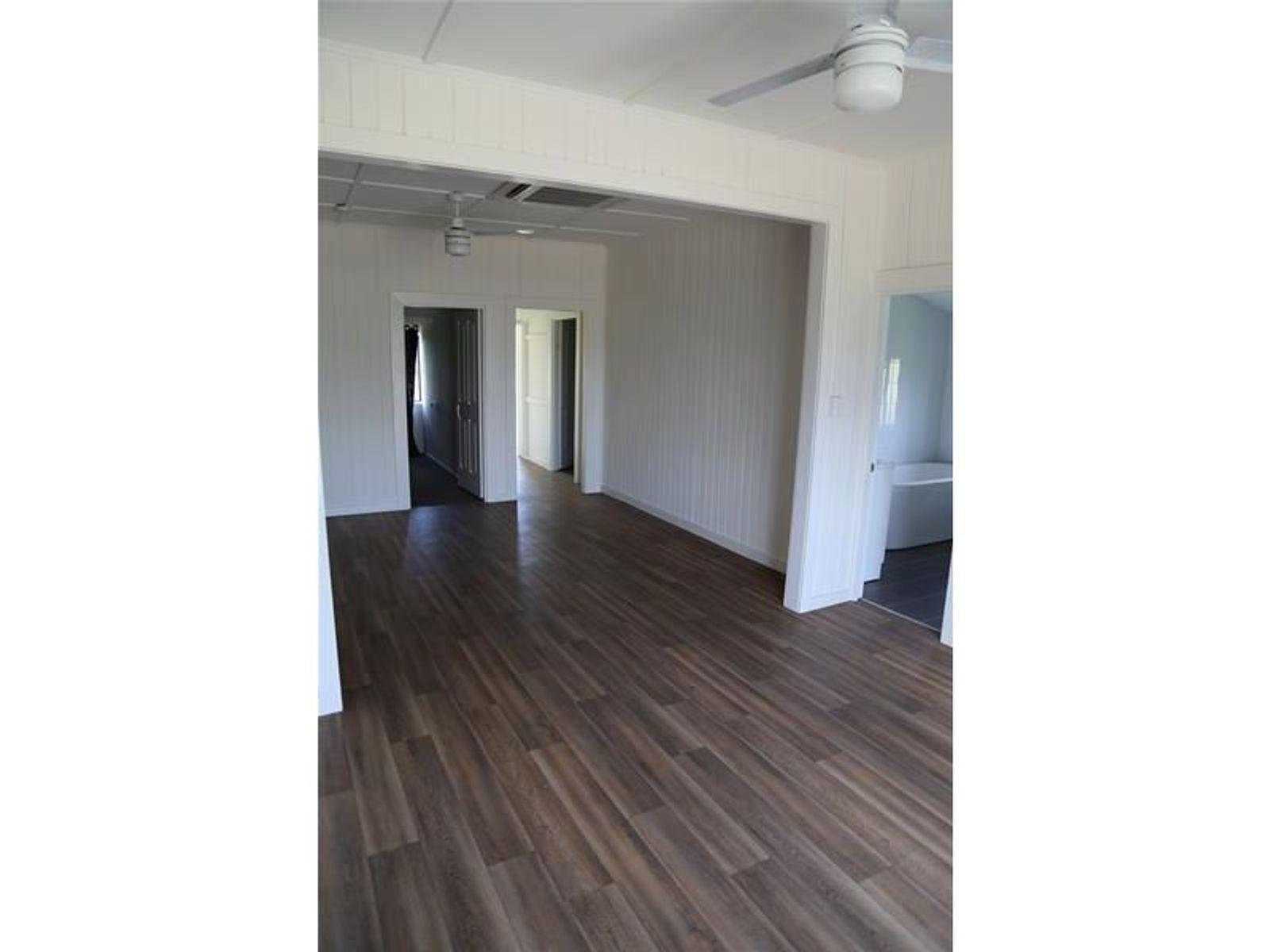 22 Trimmer Street, Nebo, QLD 4742
