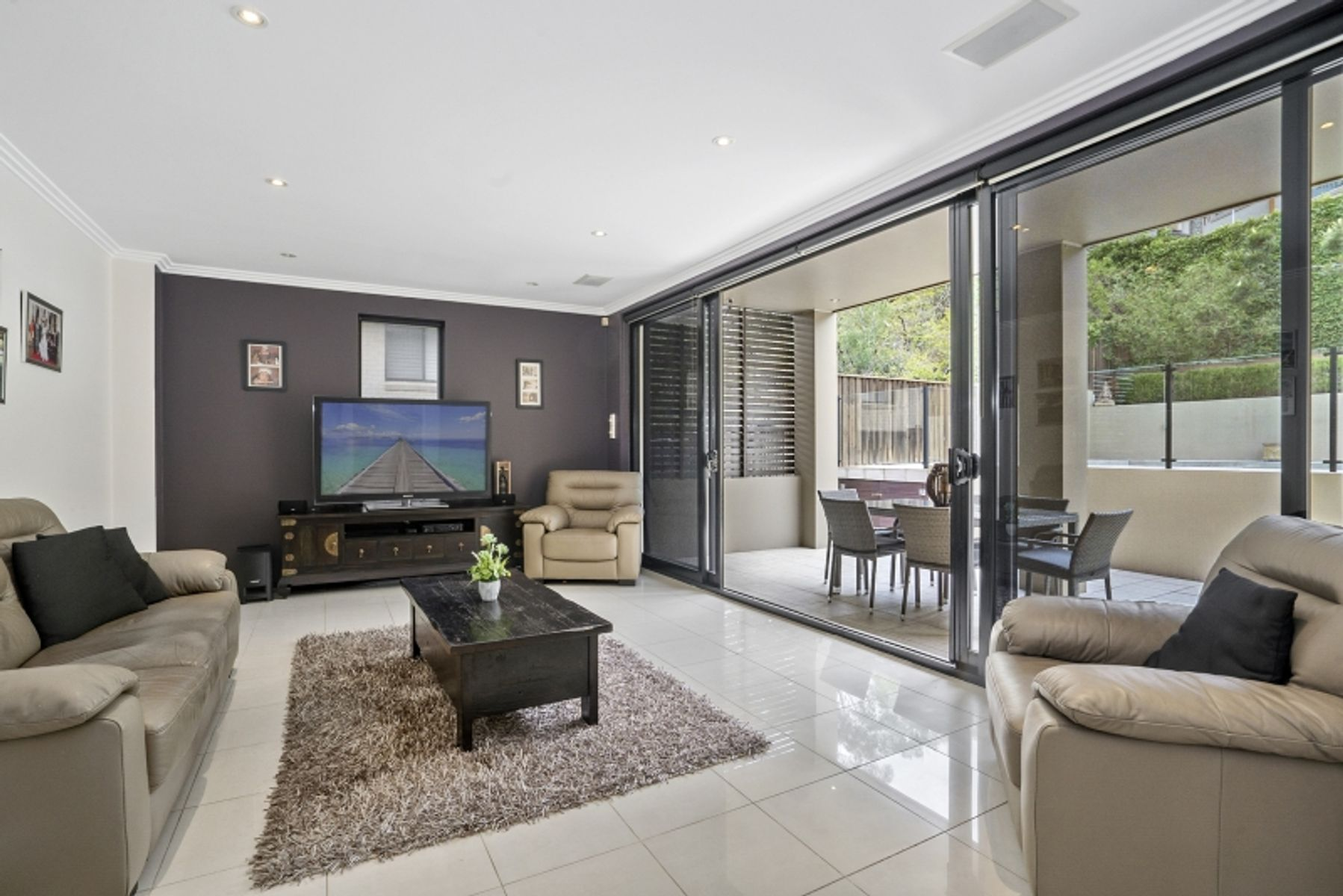 2 May Gibbs Way, Frenchs Forest, NSW 2086