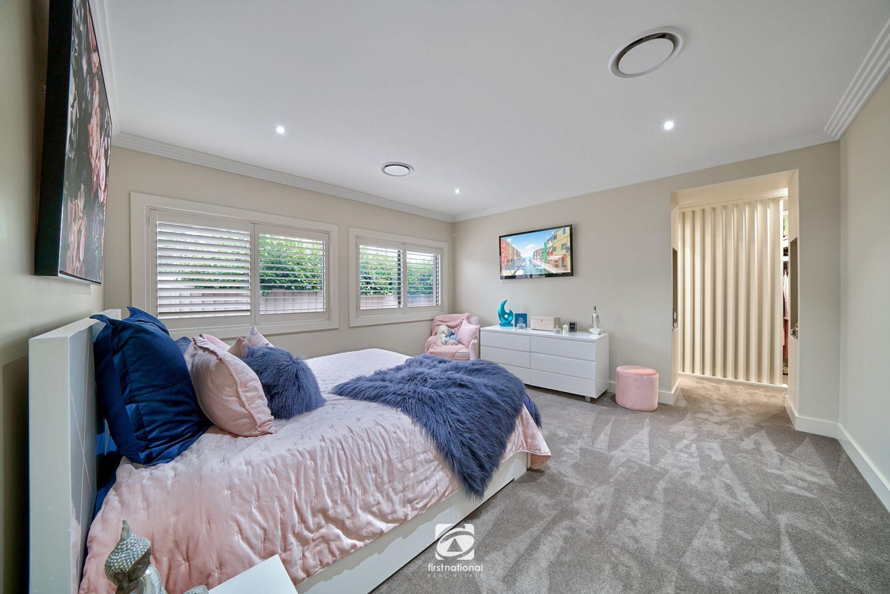 38 Forestgrove Drive, Harrington Park, NSW 2567