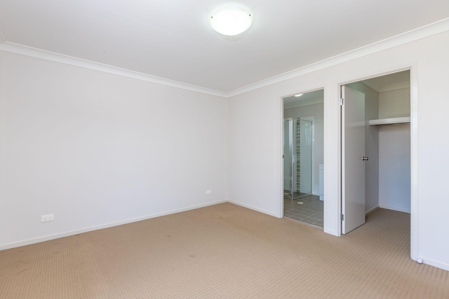 16 Prince Street, Bolwarra Heights, NSW 2320