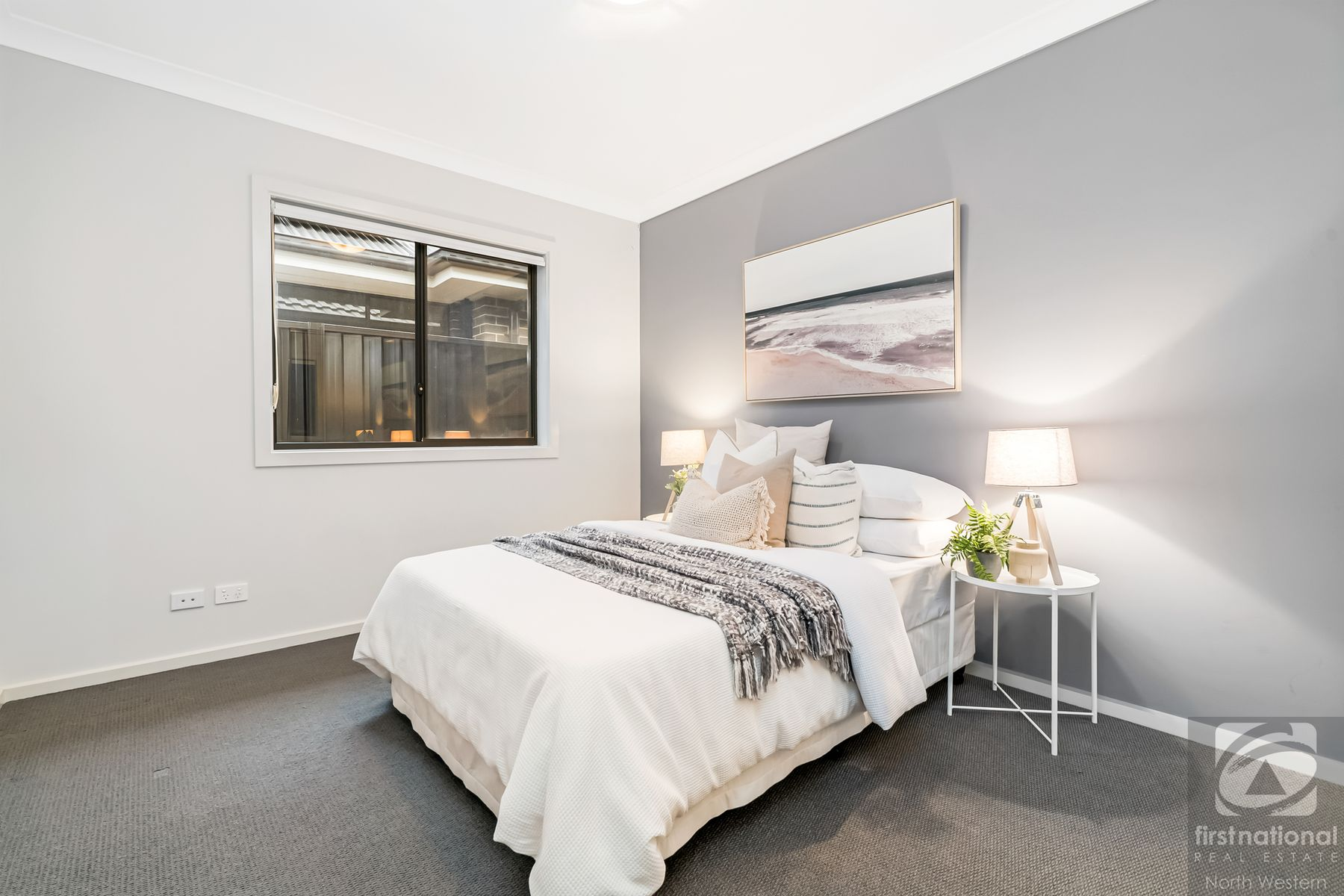 8 Aisbett Street, Marsden Park, NSW 2765