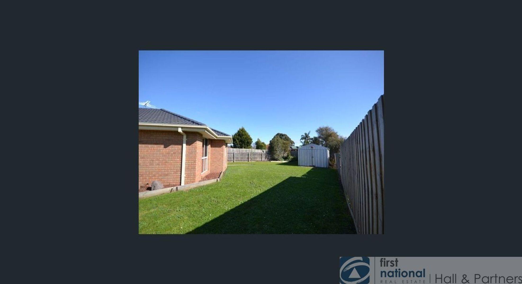 19 Elda Court, Cranbourne North, VIC 3977