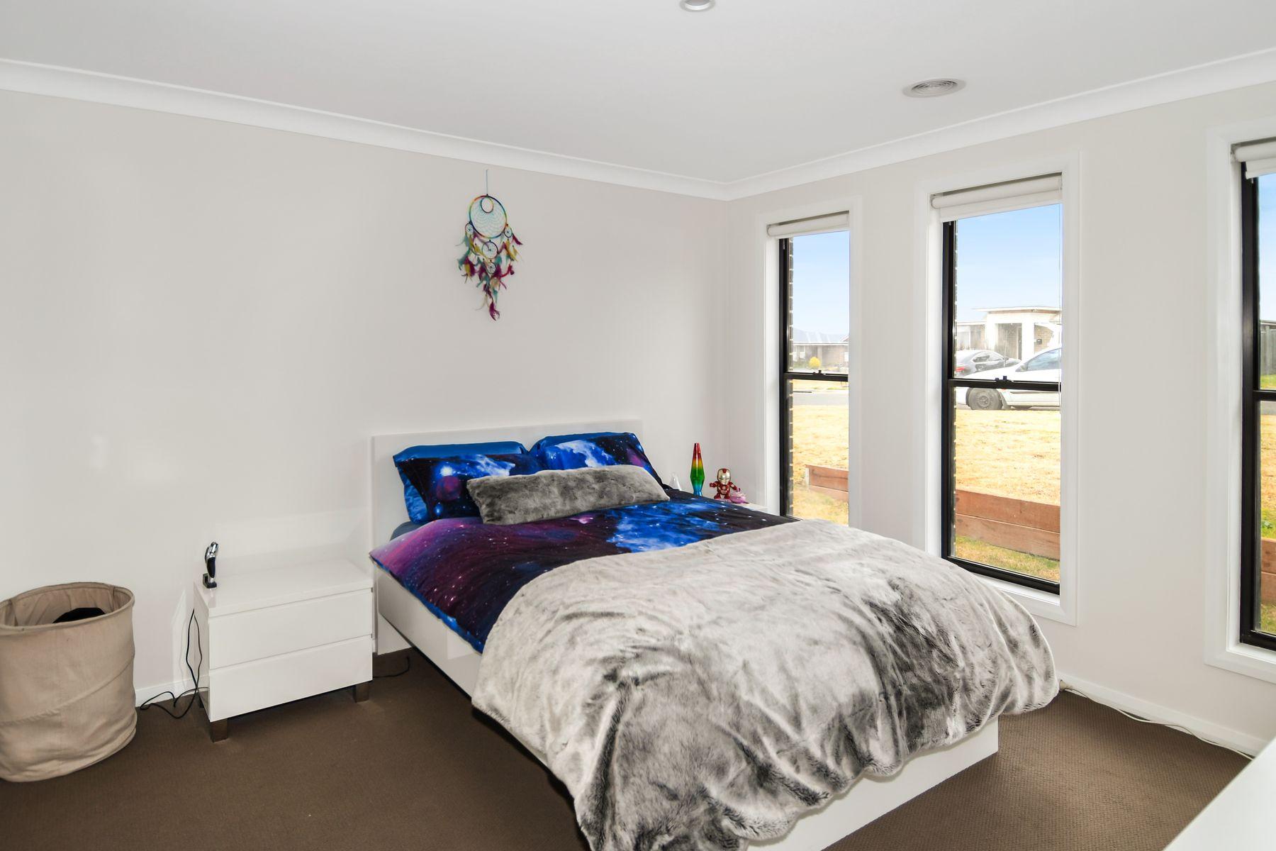 55 Emmaville Street, Orange, NSW 2800