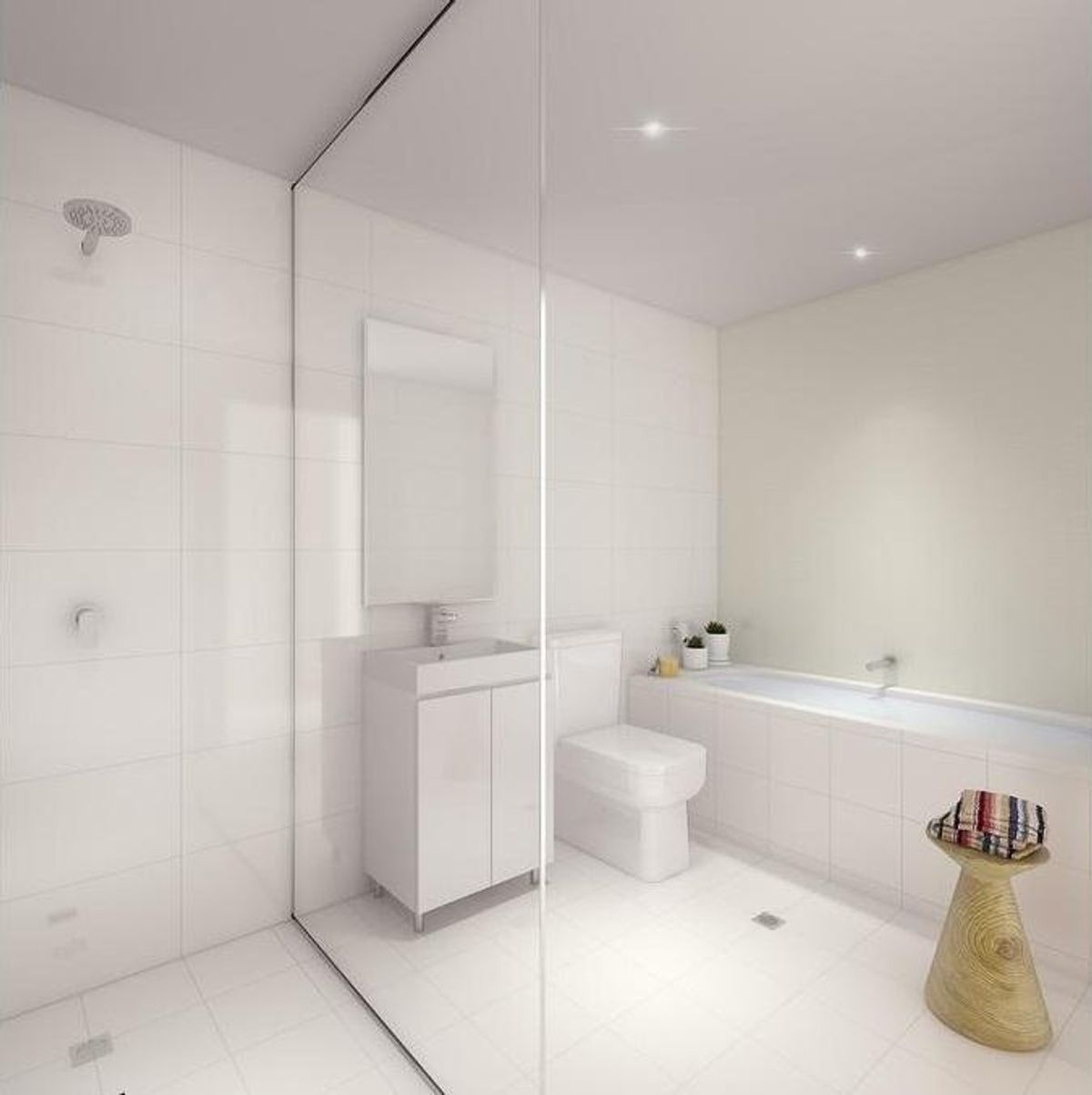 1709/301 Old Northern Road, Castle Hill, NSW 2154