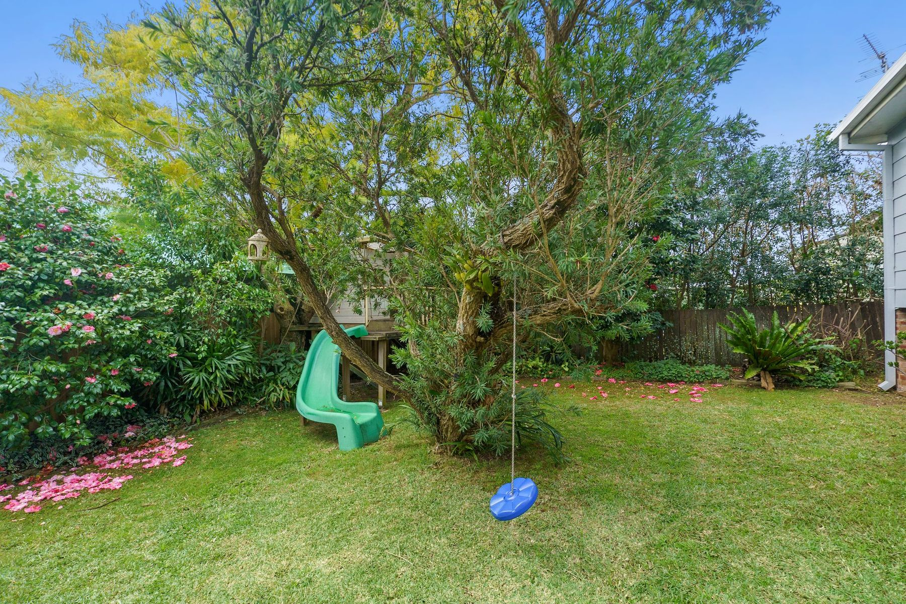 26 Karingal Crescent, Frenchs Forest, NSW 2086