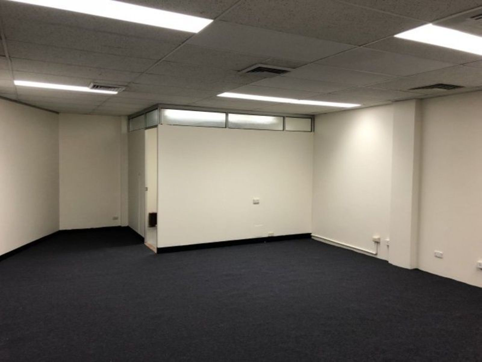 Suite 3/43A Florence Street, Hornsby, NSW 2077