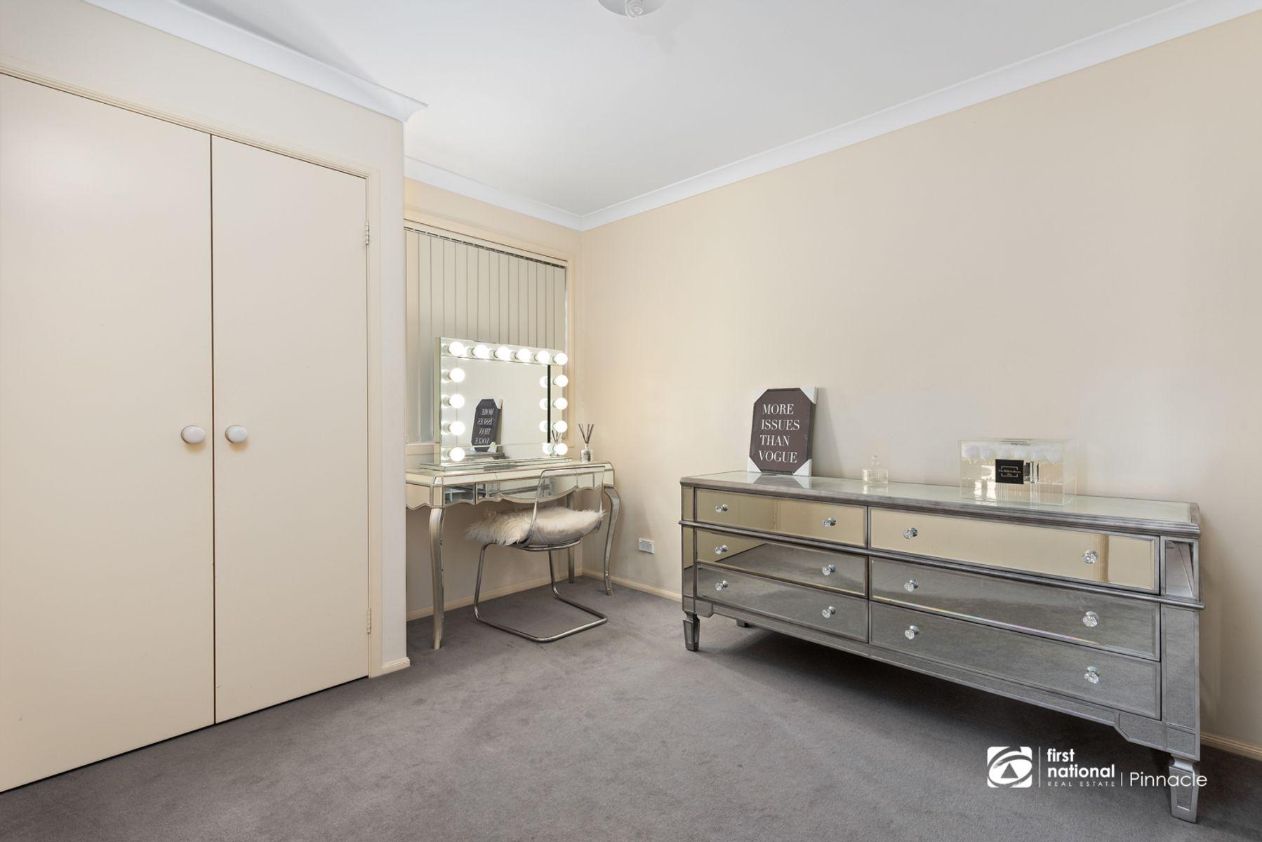 19 Merino Street, Miller, NSW 2168
