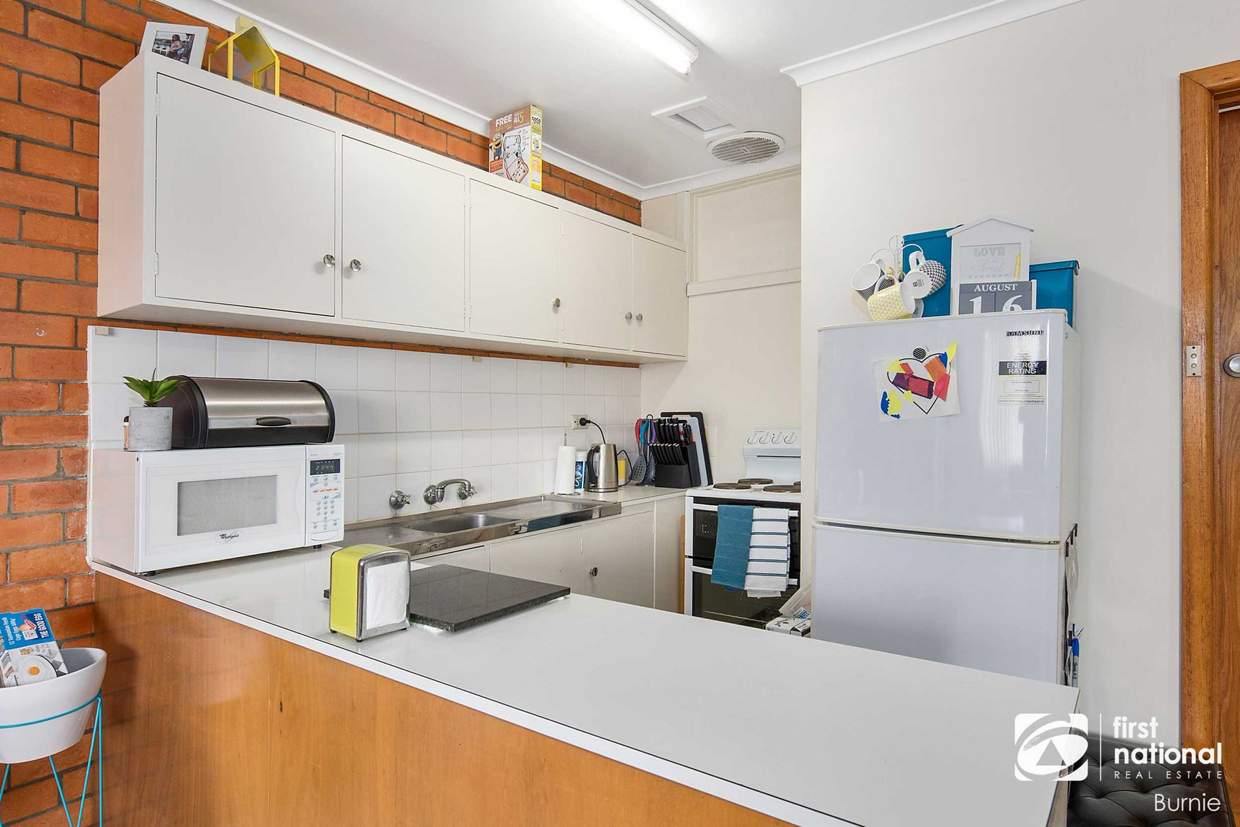 2/16 Roslyn Avenue, Romaine, TAS 7320