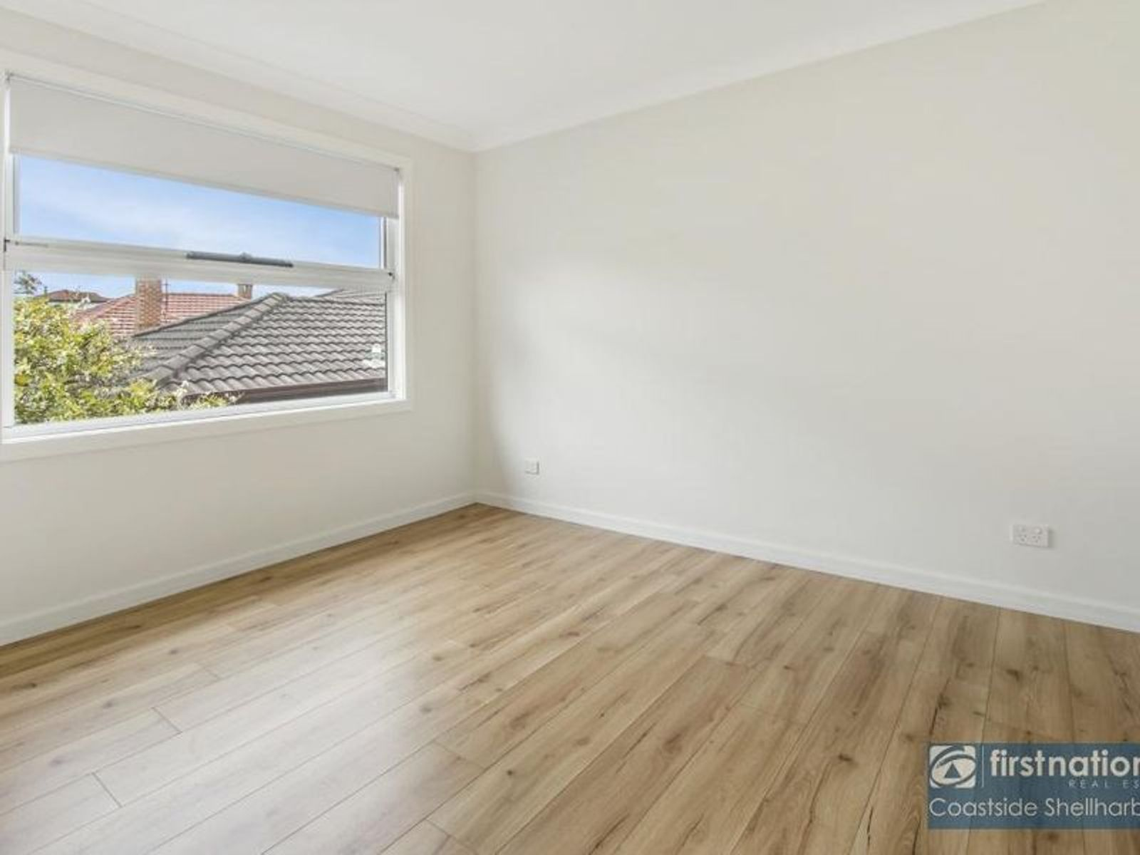 43A Horne Street, Port Kembla, NSW 2505