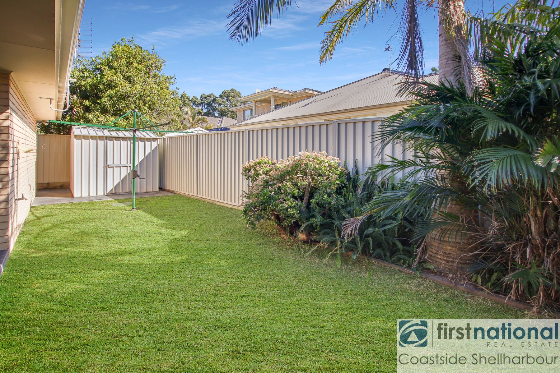 8 Saltwater Avenue, Shell Cove, NSW 2529