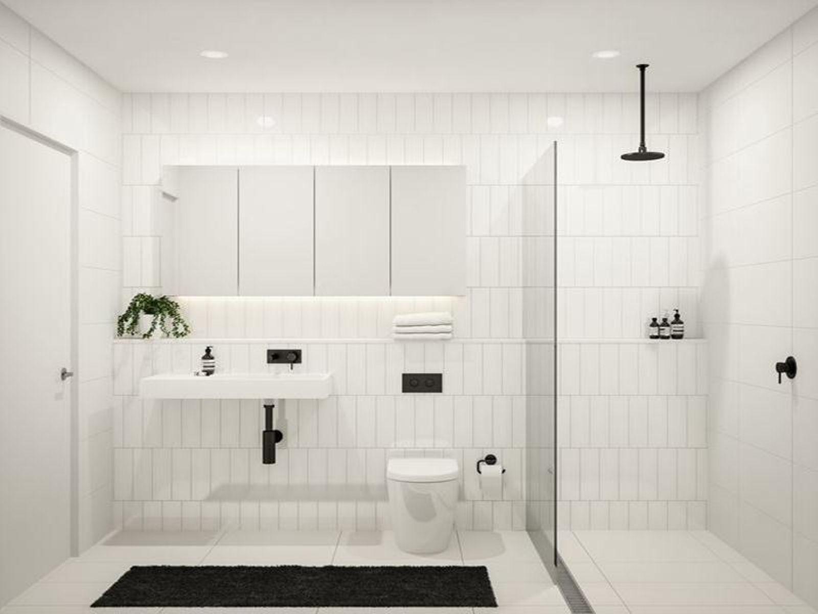 Street Property Group :: 1303/464 King Street, Newcastle, NSW 2300
