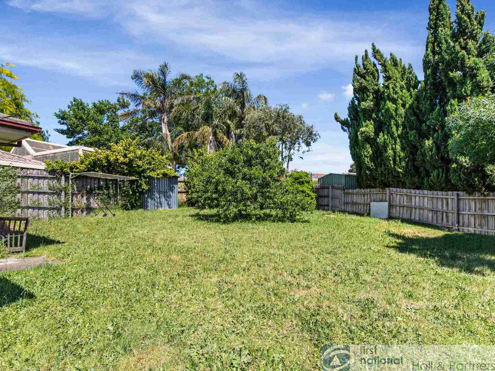 17 Acre Rise, Hampton Park, VIC 3976