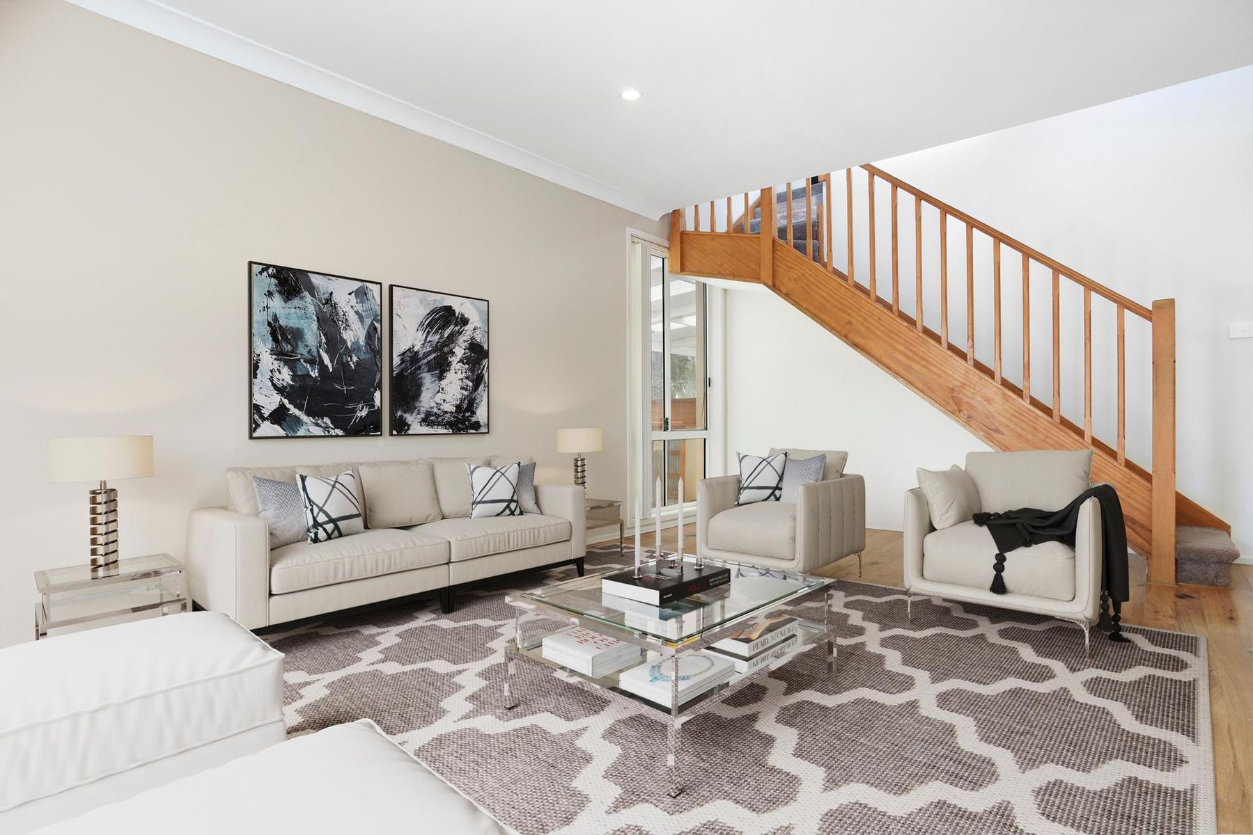 12 Richlands Place, Prestons, NSW 2170