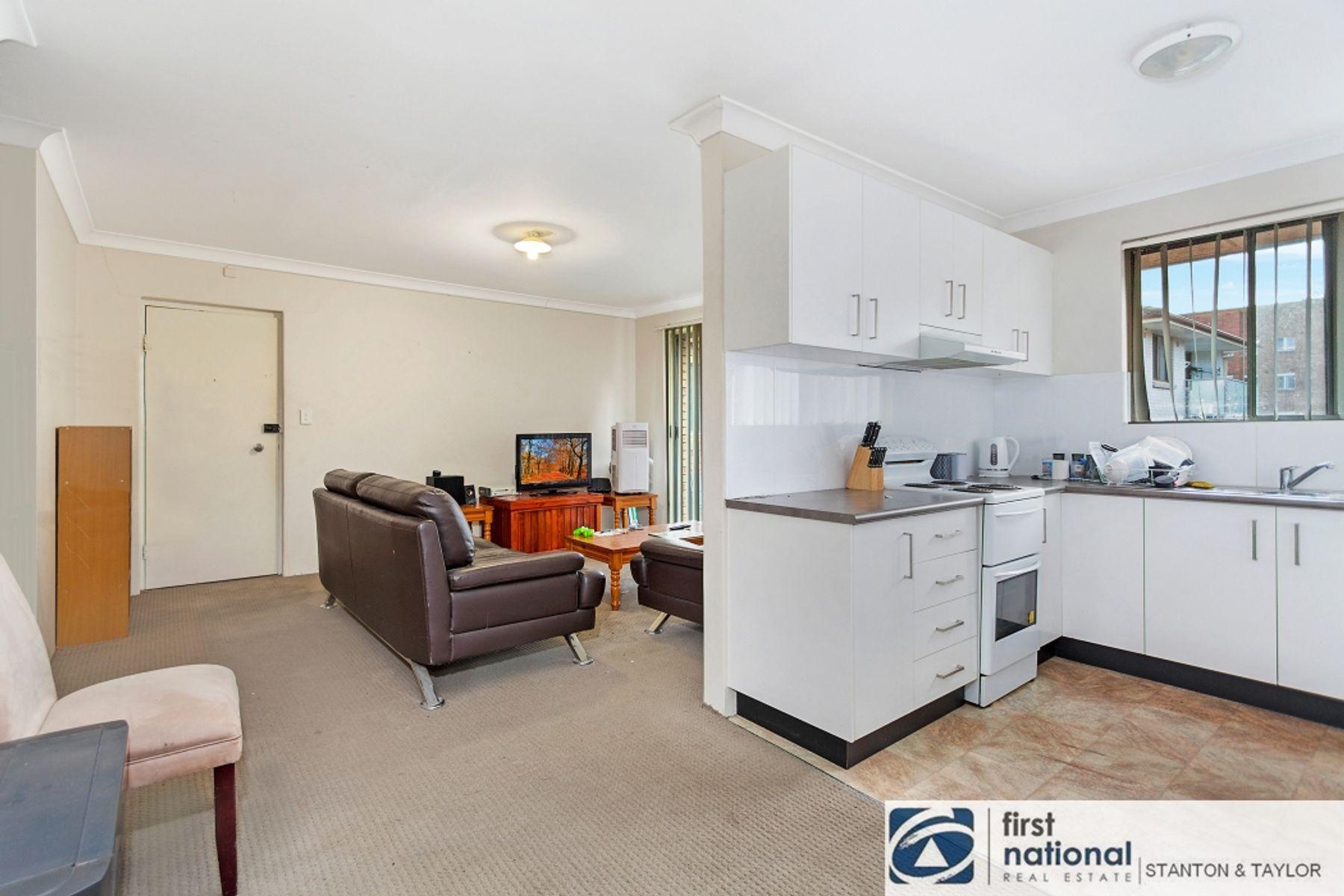 6/54-55 Park Avenue, Kingswood, NSW 2747
