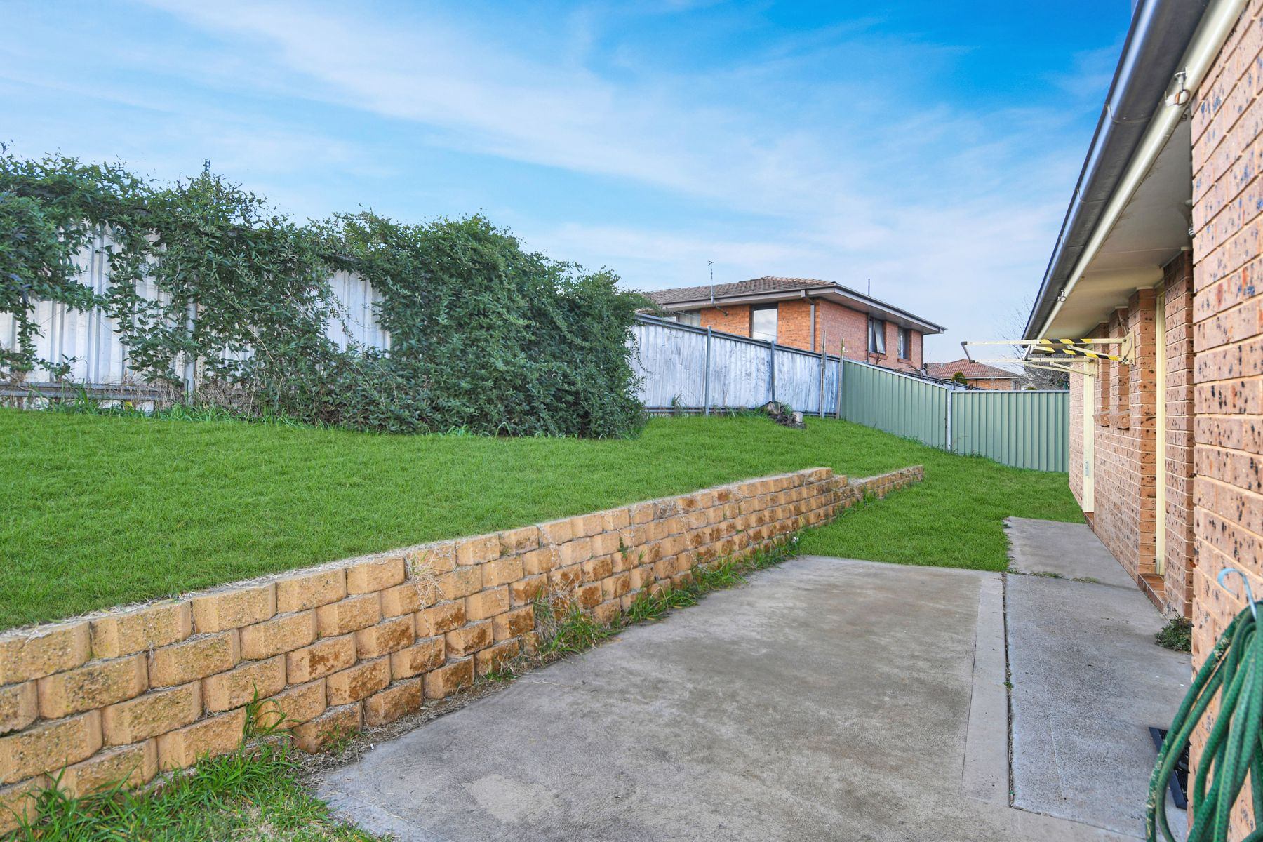 6 Noble Place, Kelso, NSW 2795