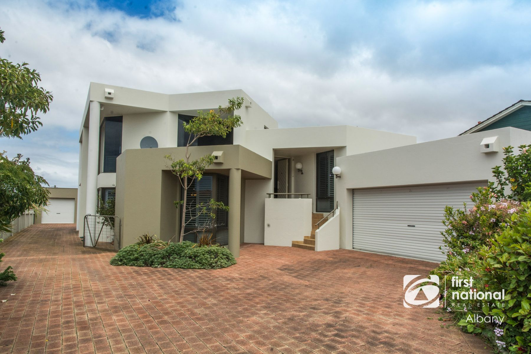 3 Wilson Place, Spencer Park, WA 6330