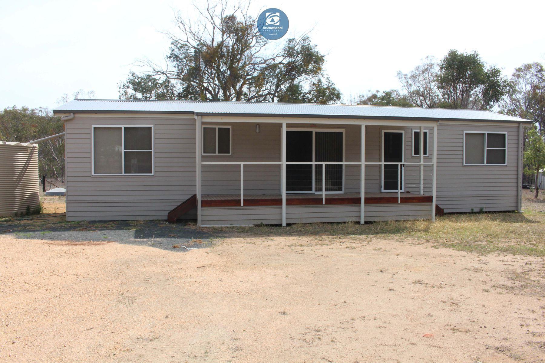 15341 Guyra Road, Gilgai, NSW 2360