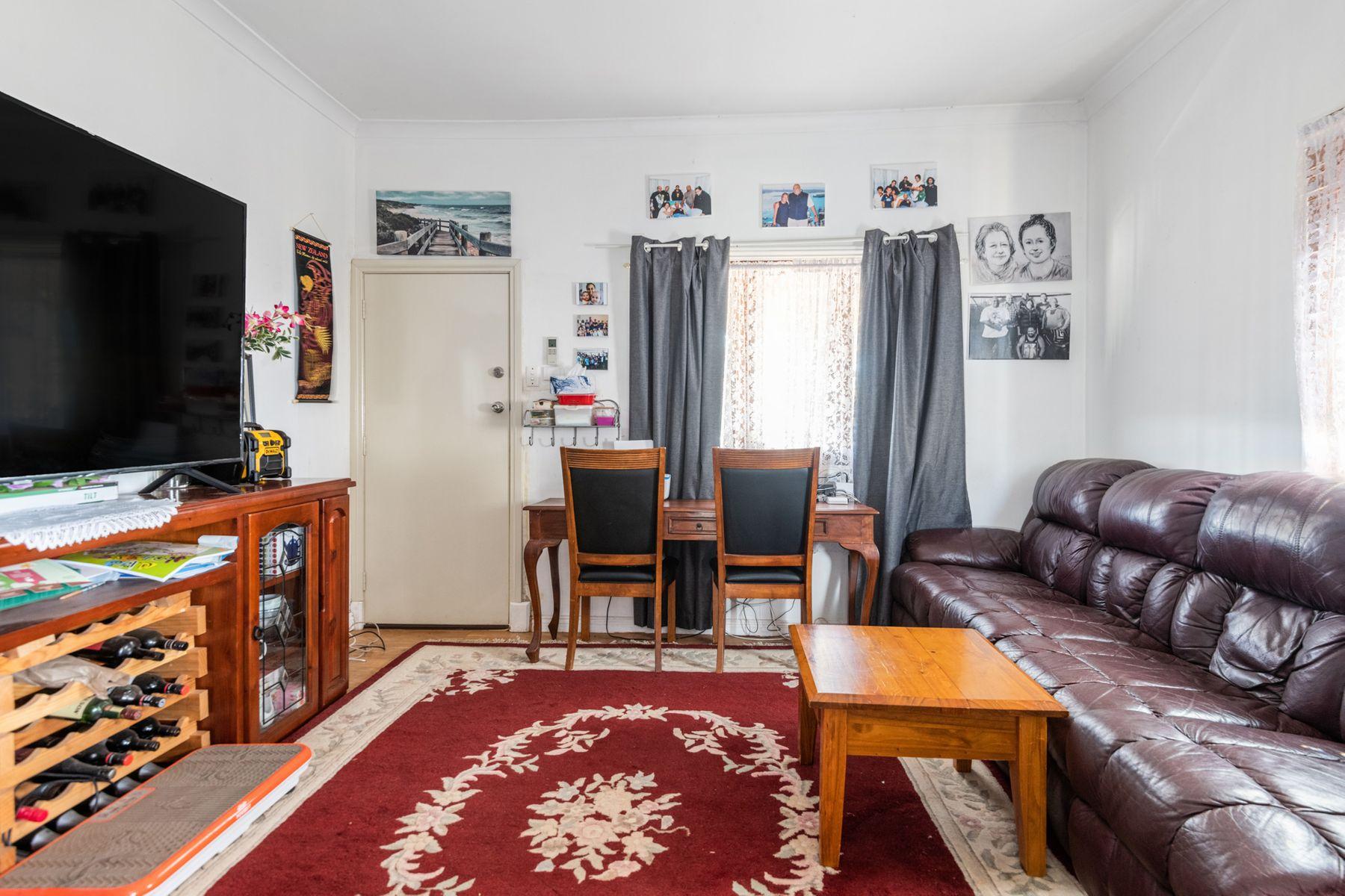 104 Hopkins Street, Boulder, WA 6432