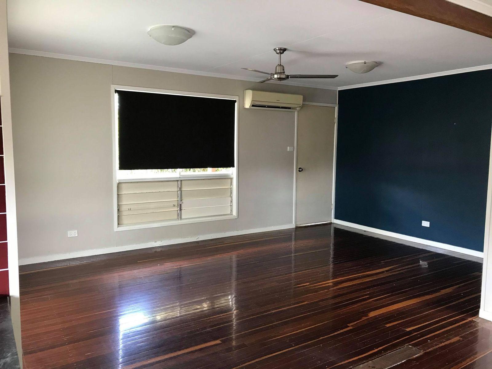 31 Bovey Street, Nebo, QLD 4742