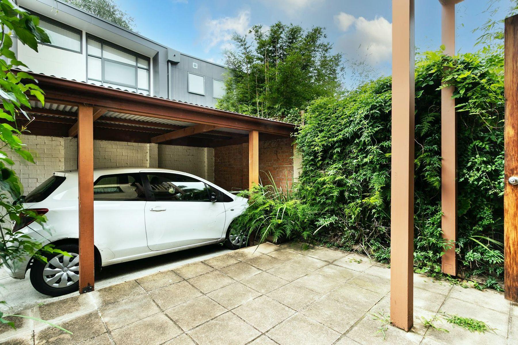 166A Rochford Street, Erskineville, NSW 2043