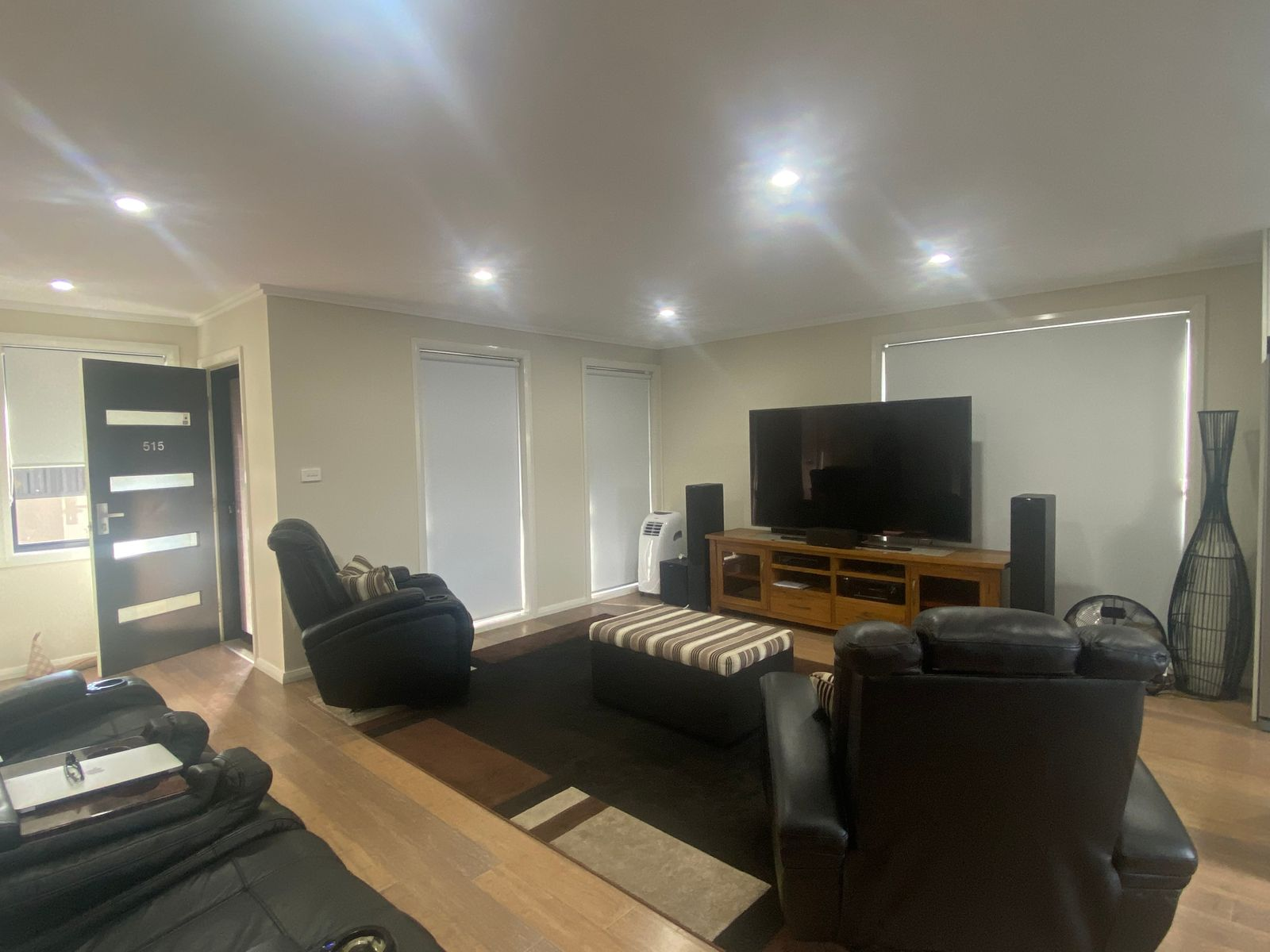 515 Londonderry Rd, Londonderry, NSW 2753