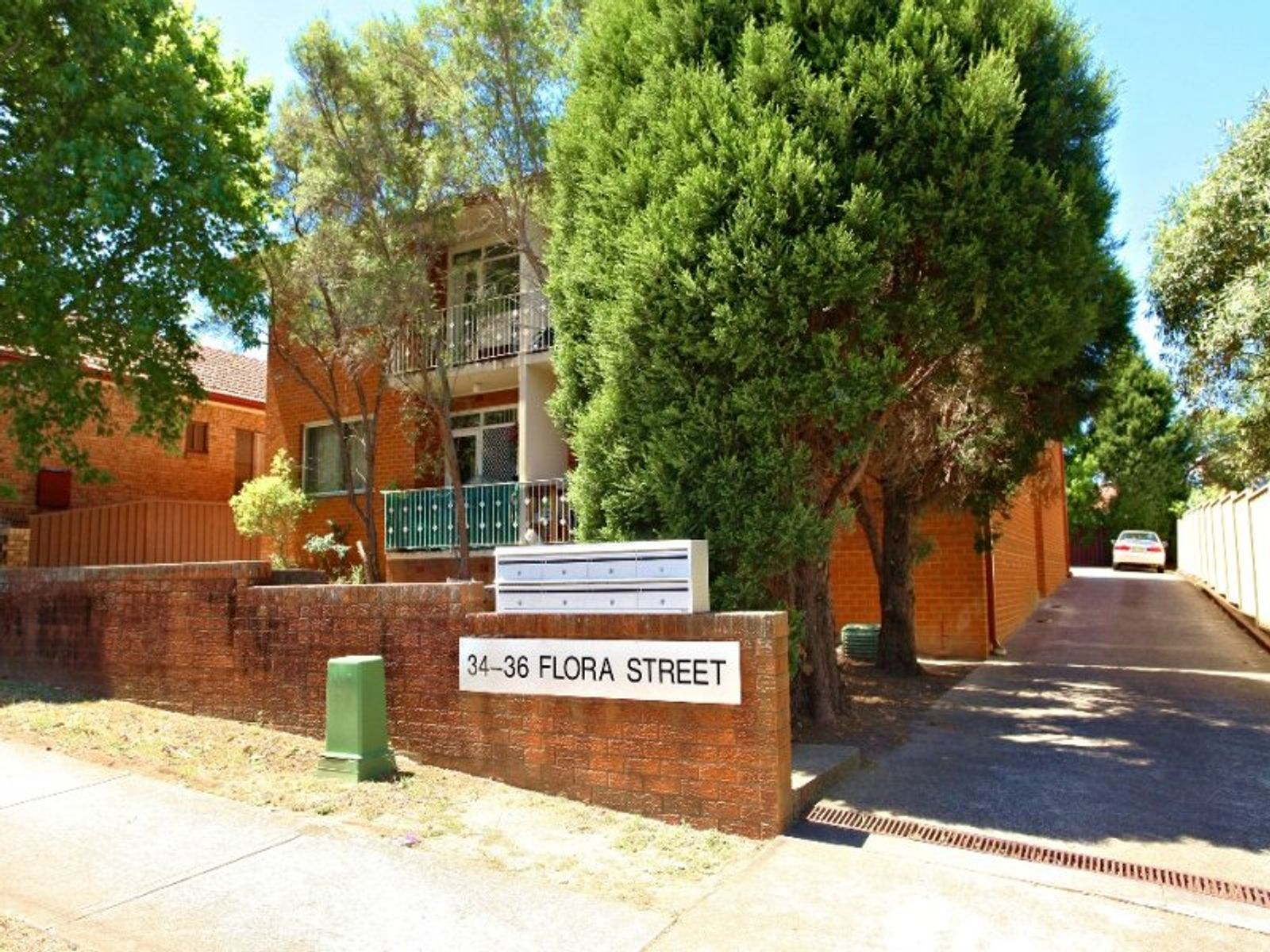 1/34 Flora Street, Roselands, NSW 2196