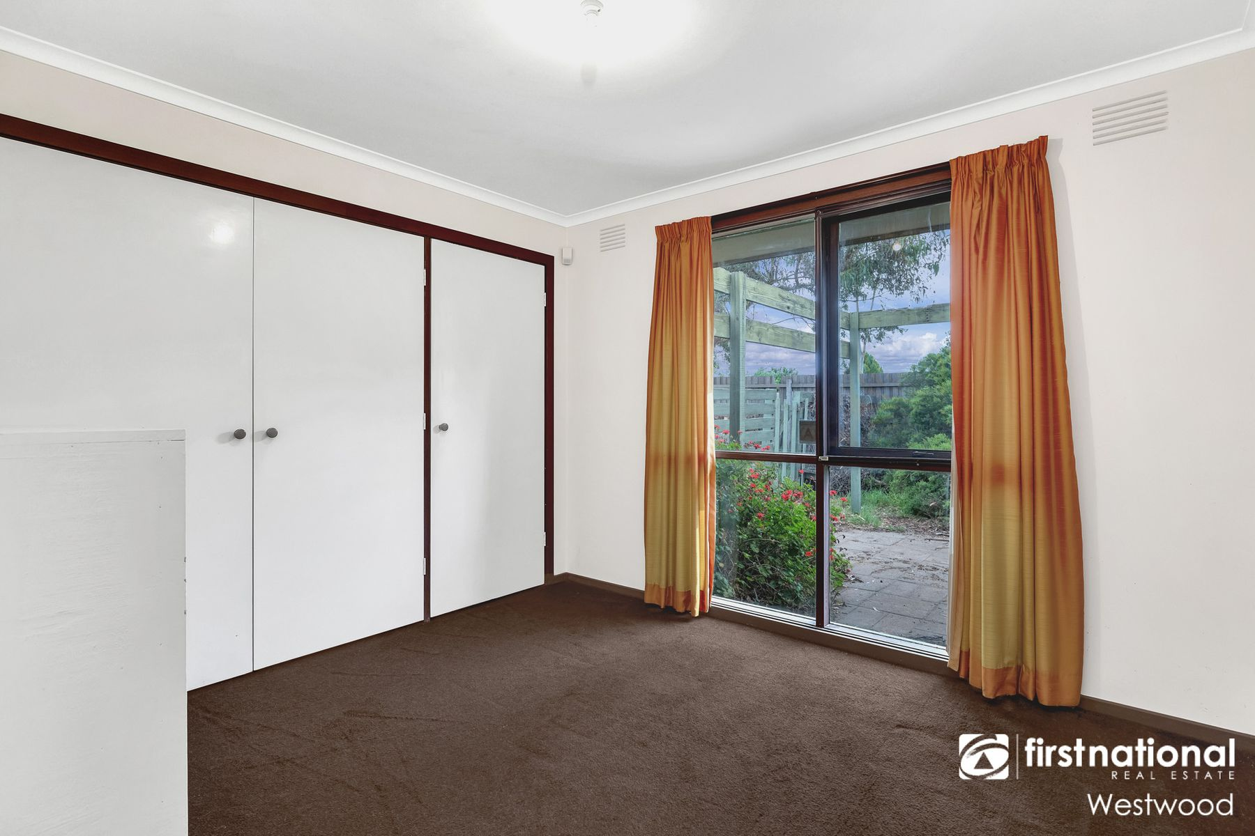 101 Duncans Road, Werribee, VIC 3030