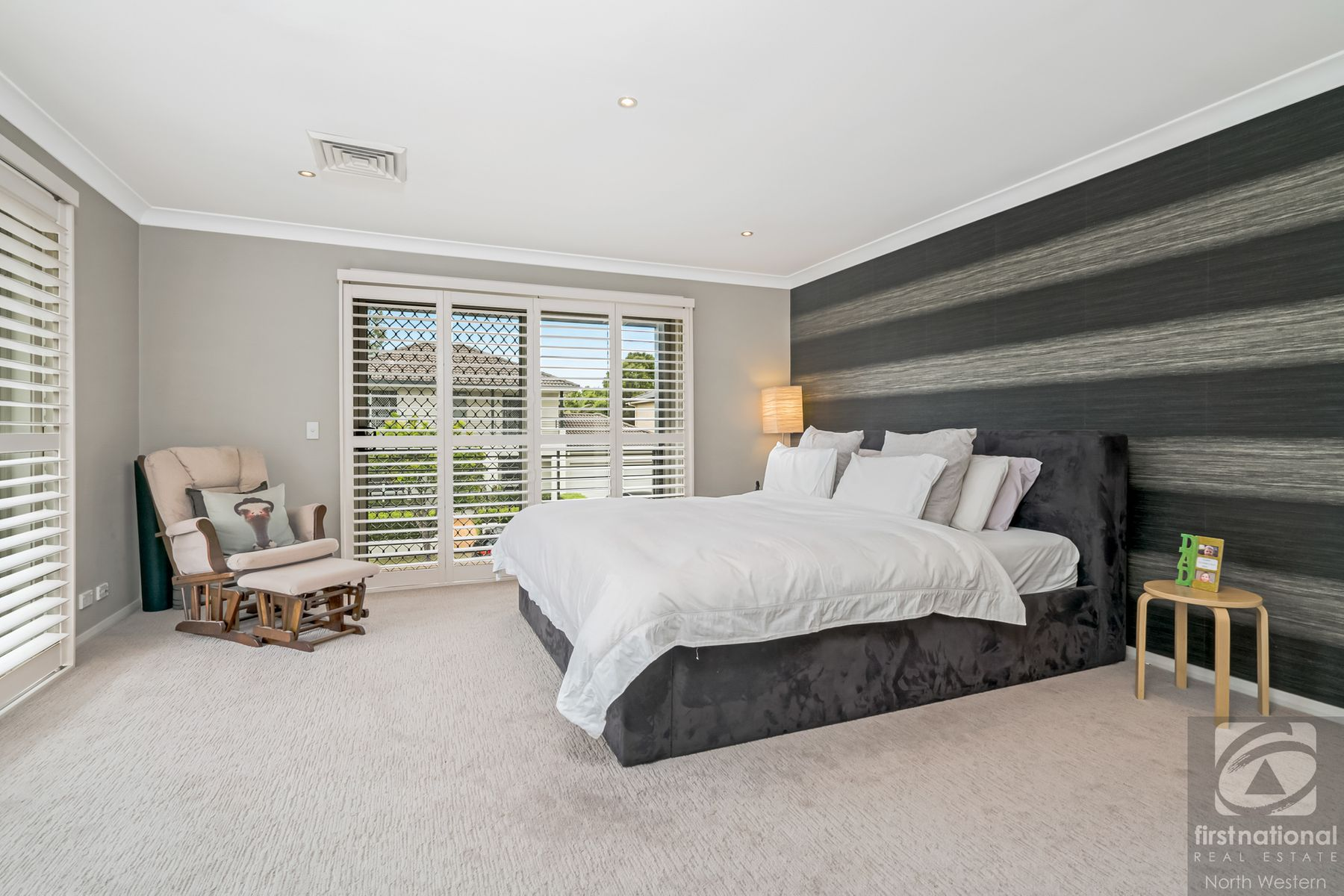 26 Aldridge Street, Stanhope Gardens, NSW 2768