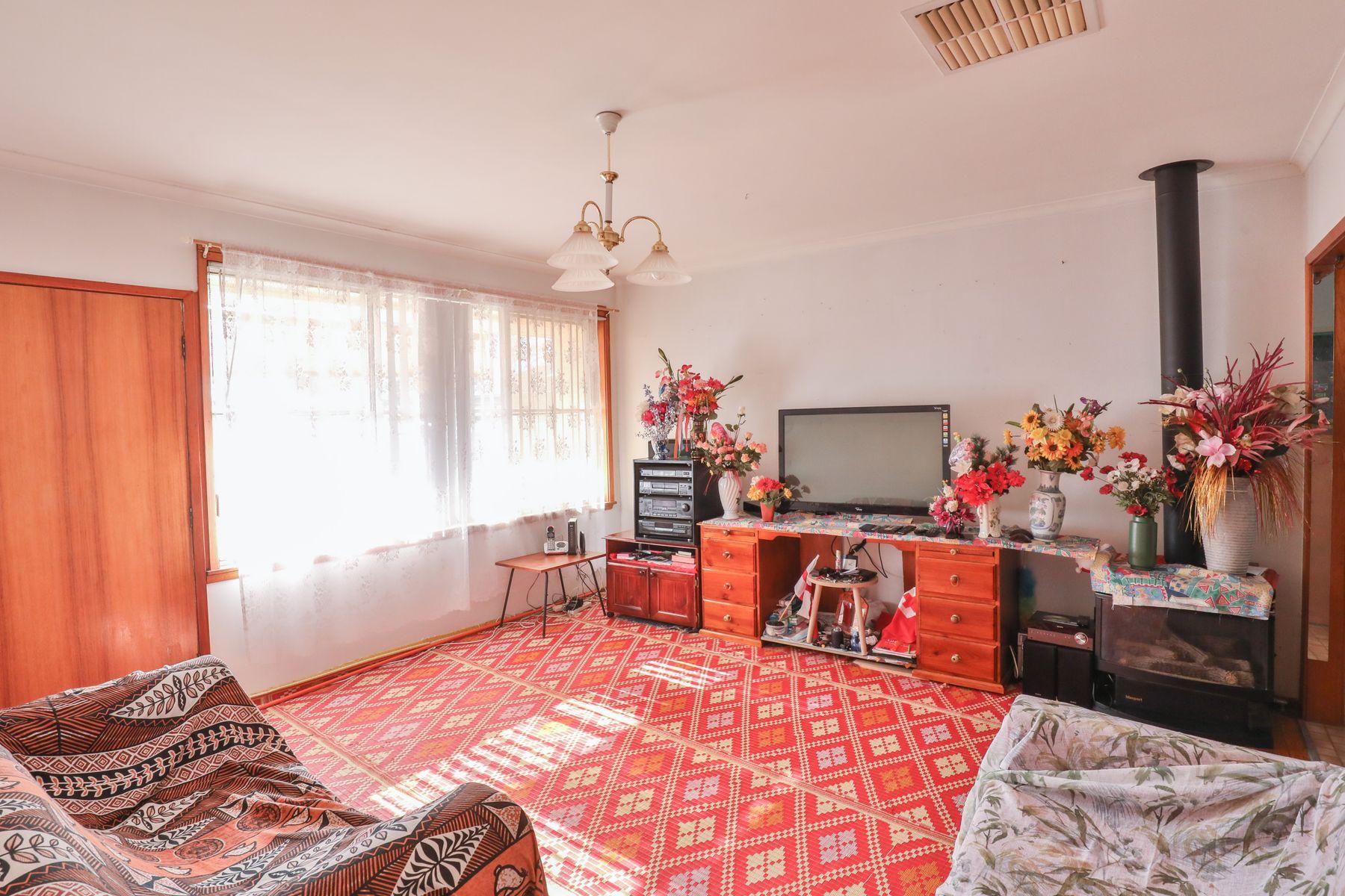 34 Brian Crescent, Mildura, VIC 3500