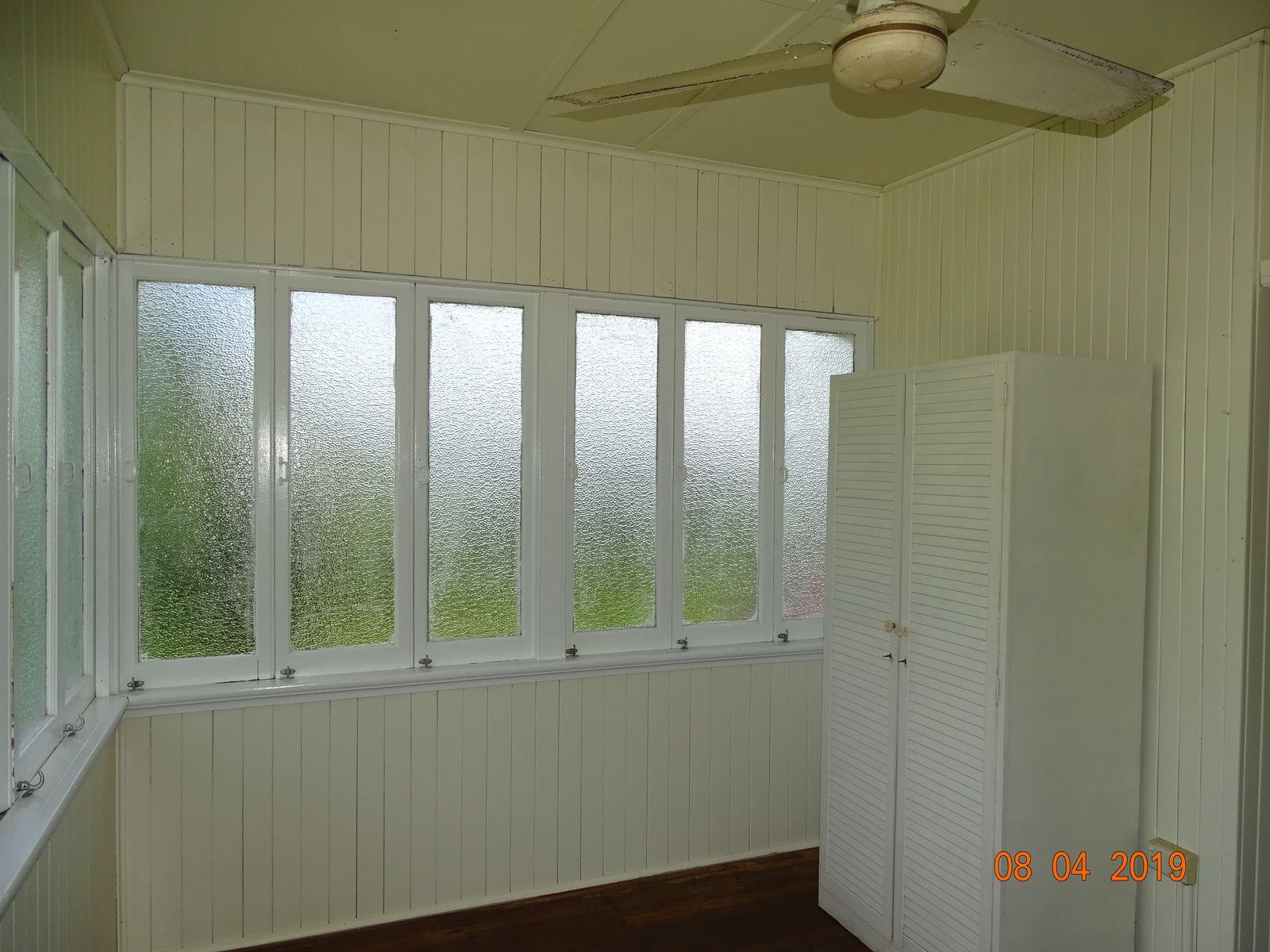 65 Daly Road, Camp Creek, QLD 4871