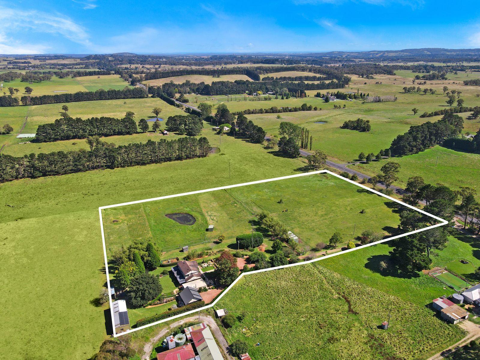 6115 Illawarra Highway, Moss Vale, NSW 2577