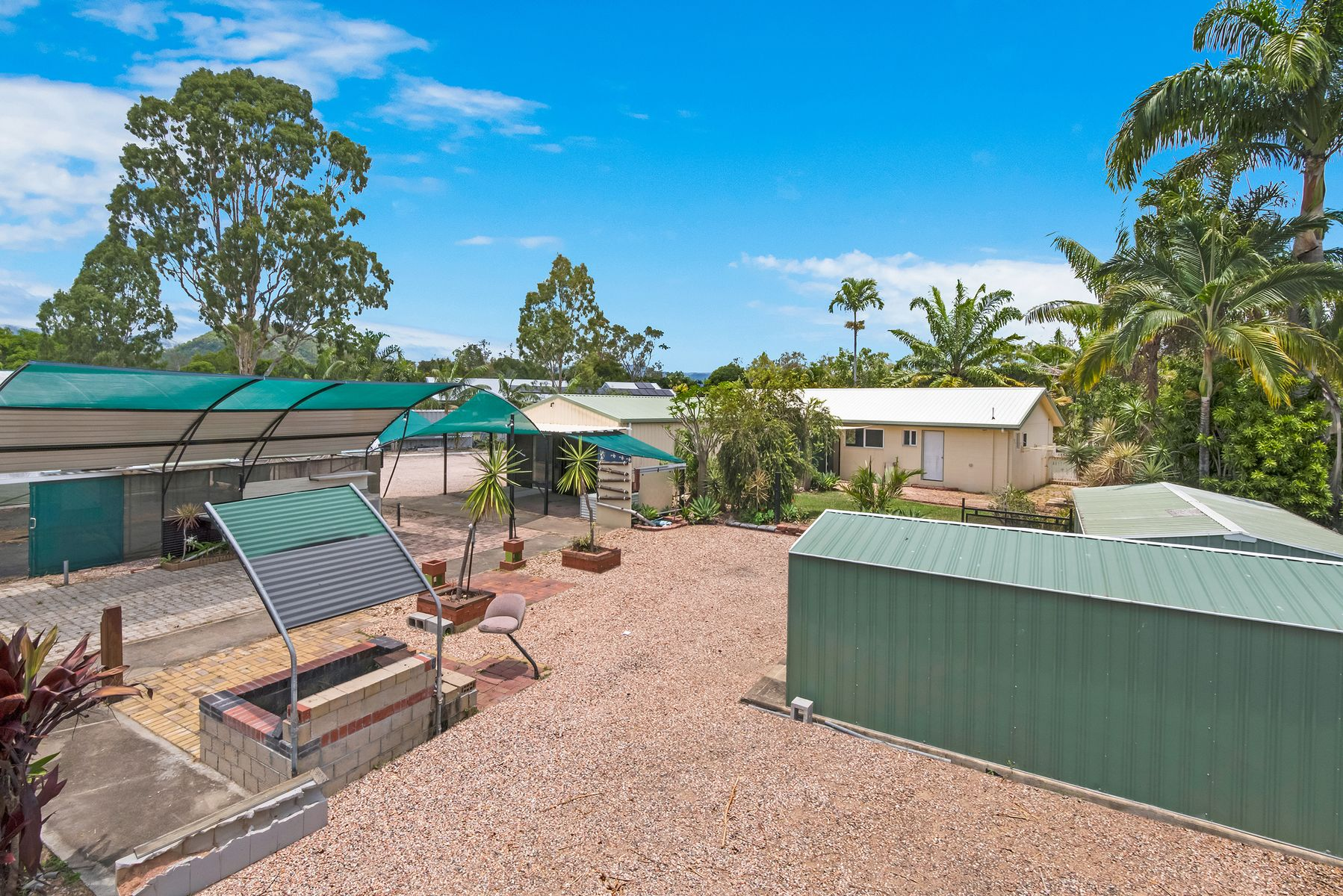 8 Alex Court, Alice River, QLD 4817