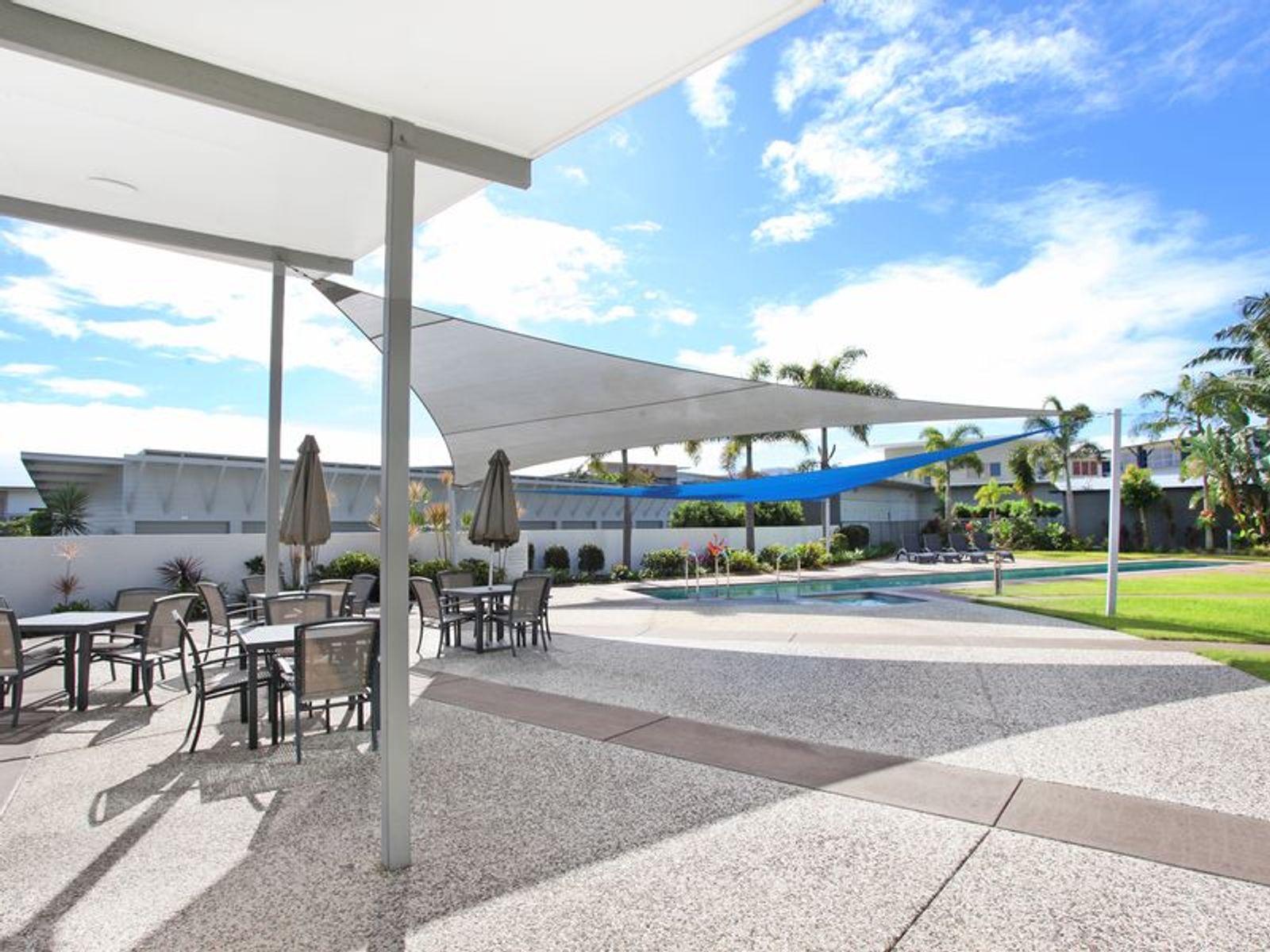 44/11 Innovation Parkway, Birtinya, QLD 4575