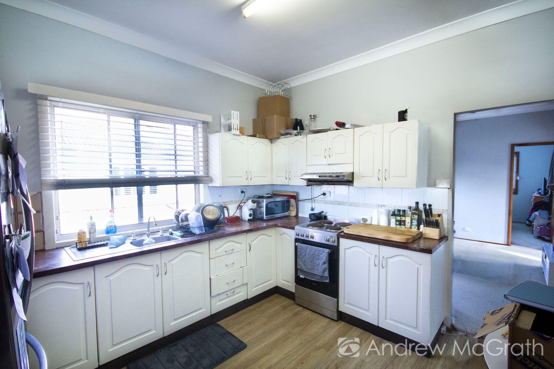 2 Catherine Street, Swansea, NSW 2281