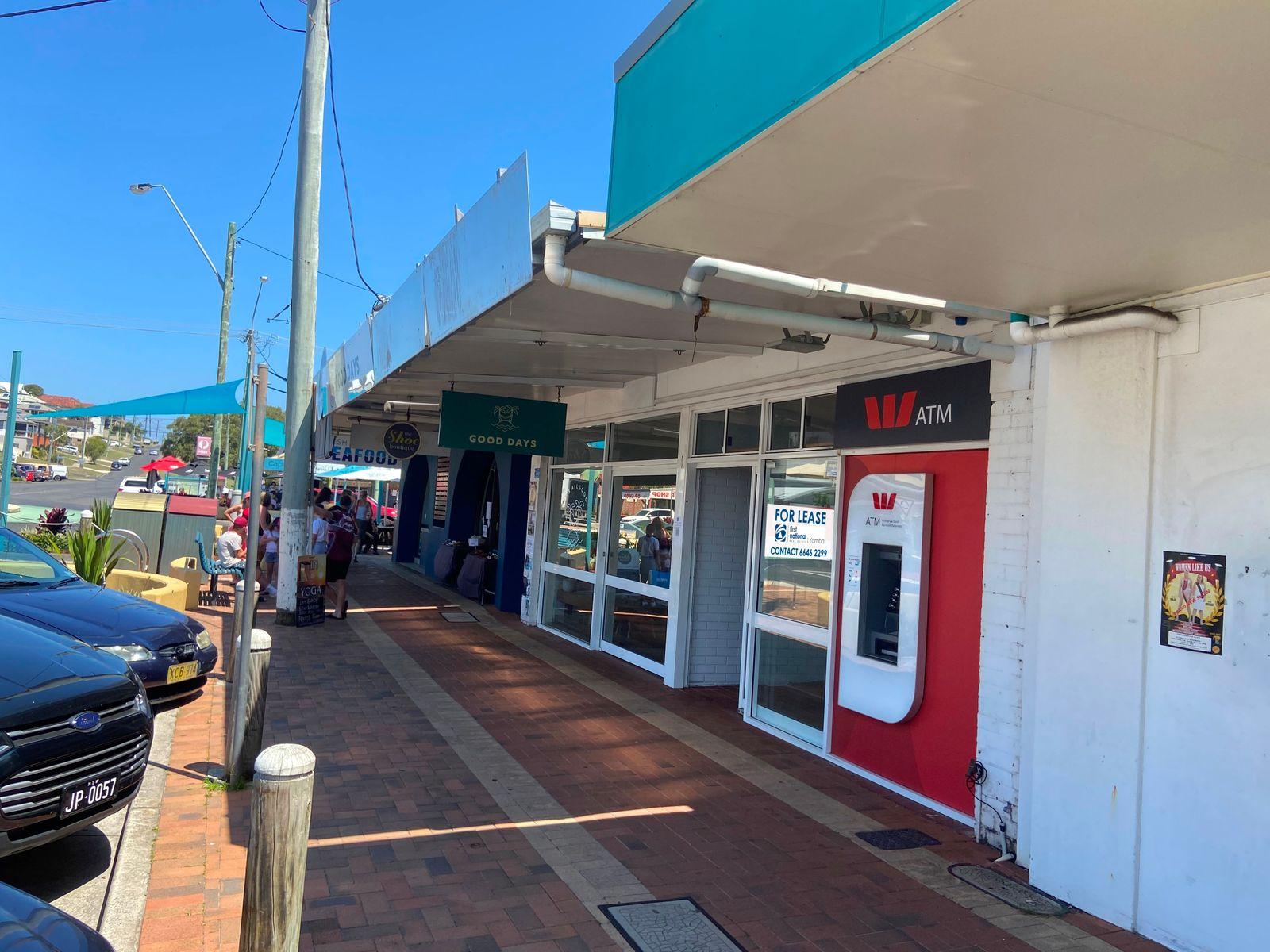 Shop 2/19 Yamba Street, Yamba, NSW 2464