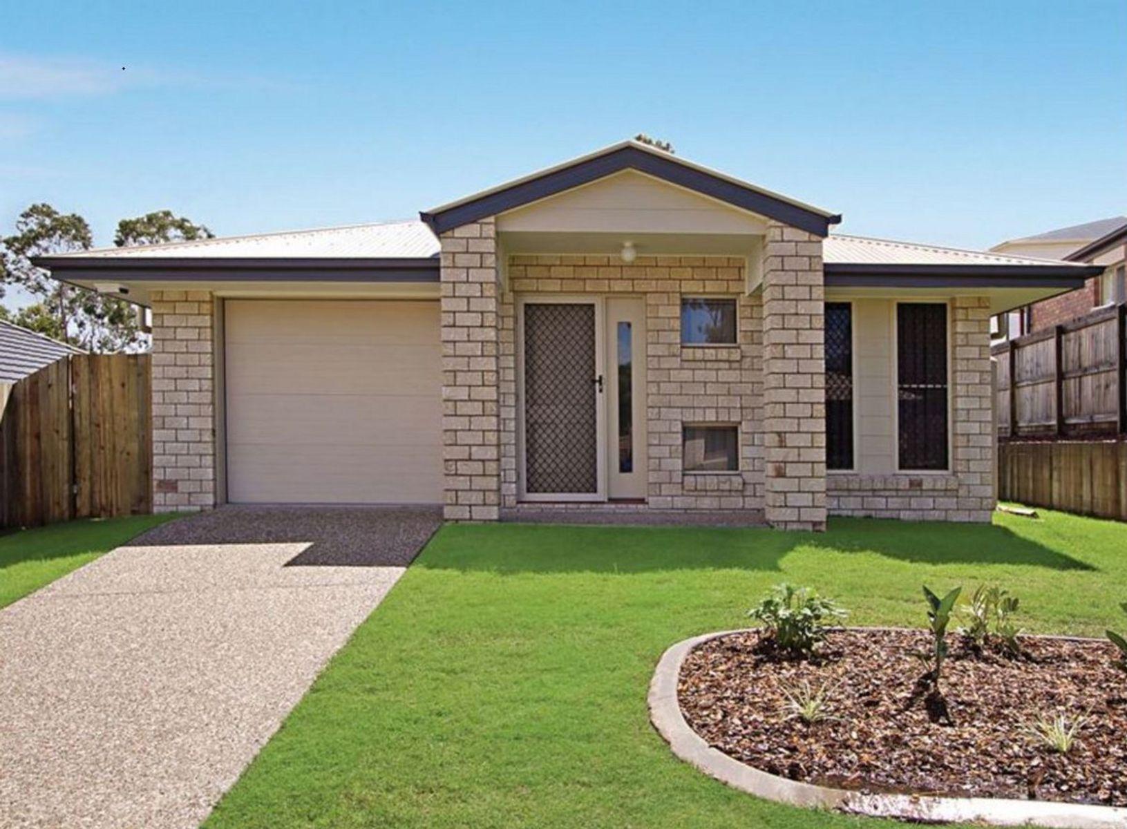 12 Macbride Court, Collingwood Park, QLD 4301