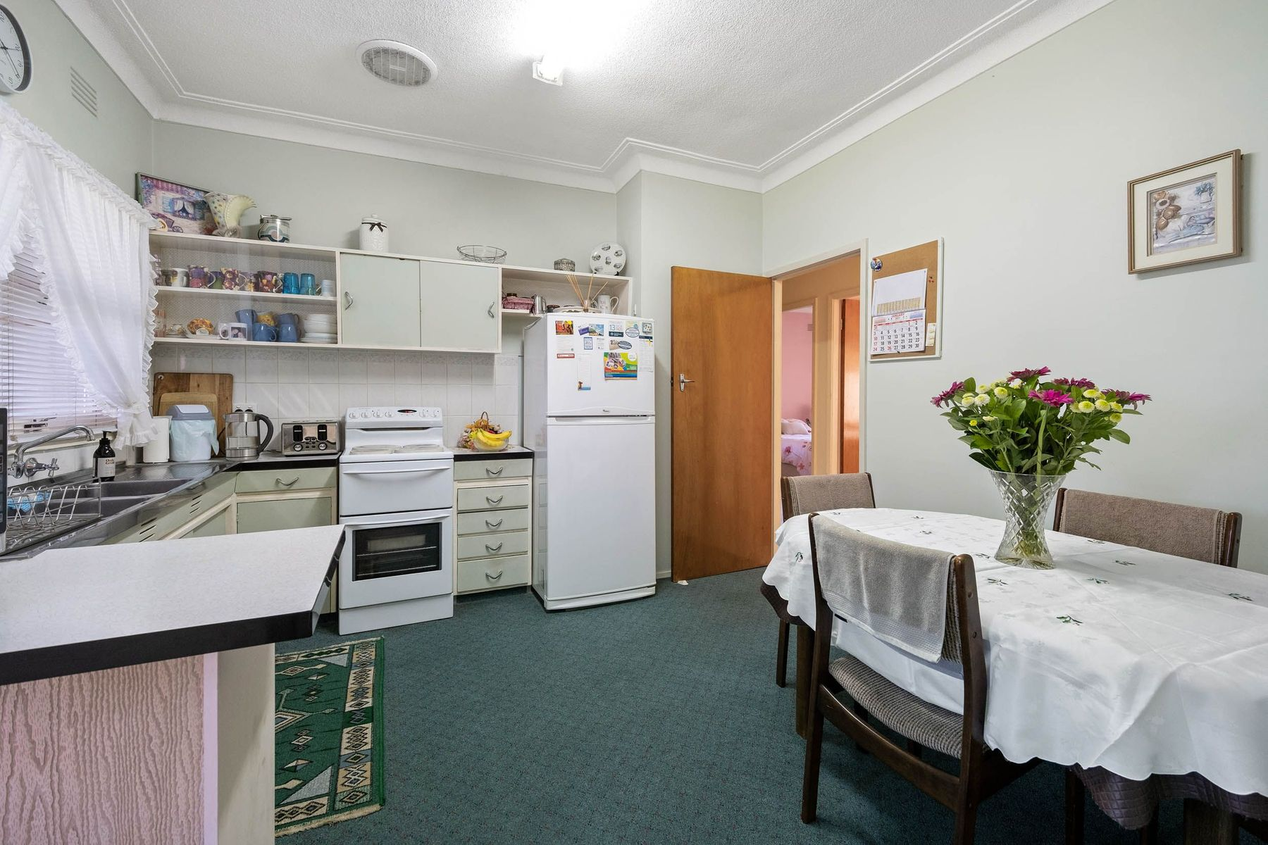 66 Henry Street, Guildford, NSW 2161