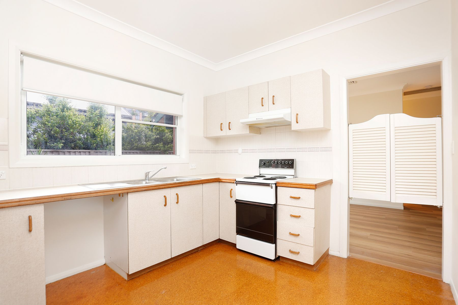 2/8 Reserve Street, West Ryde, NSW 2114