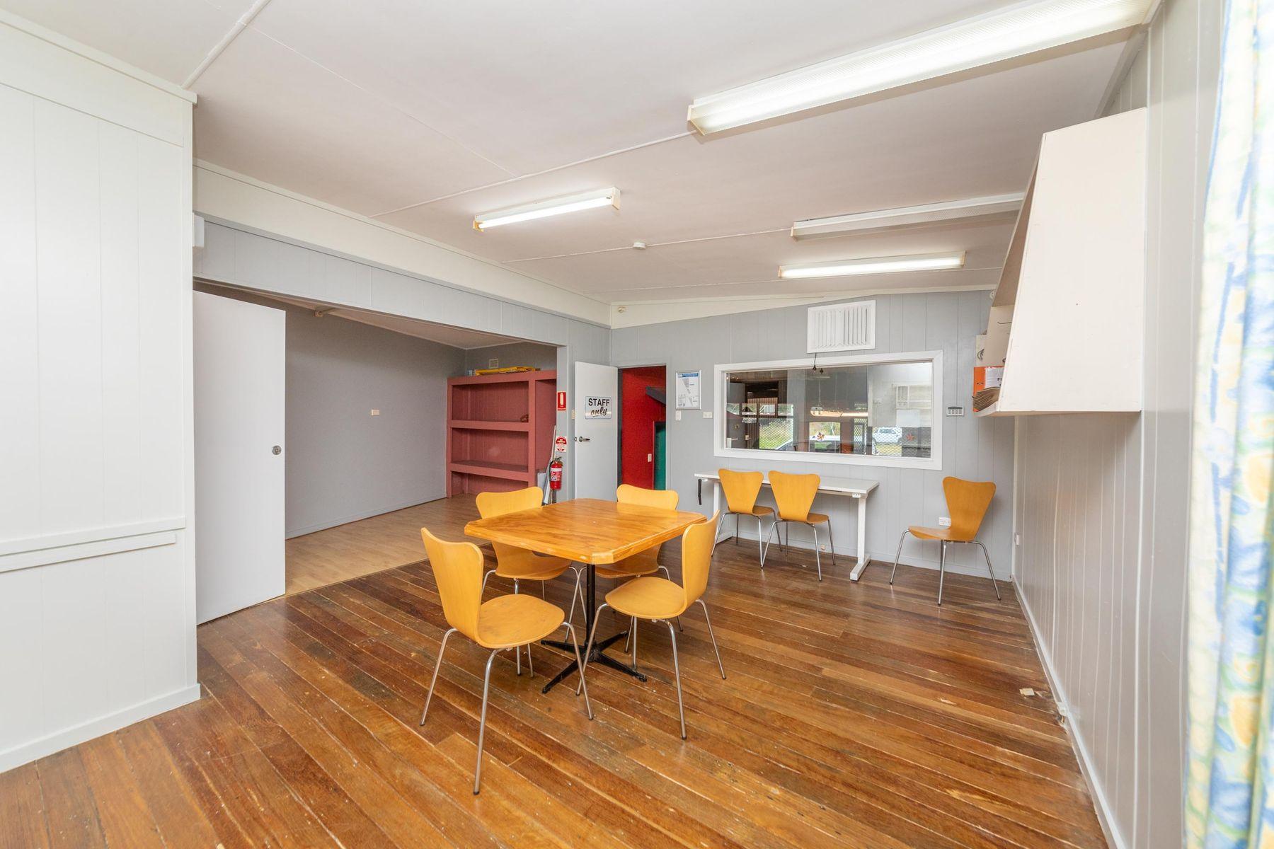 18 Union Street, South Lismore, NSW 2480