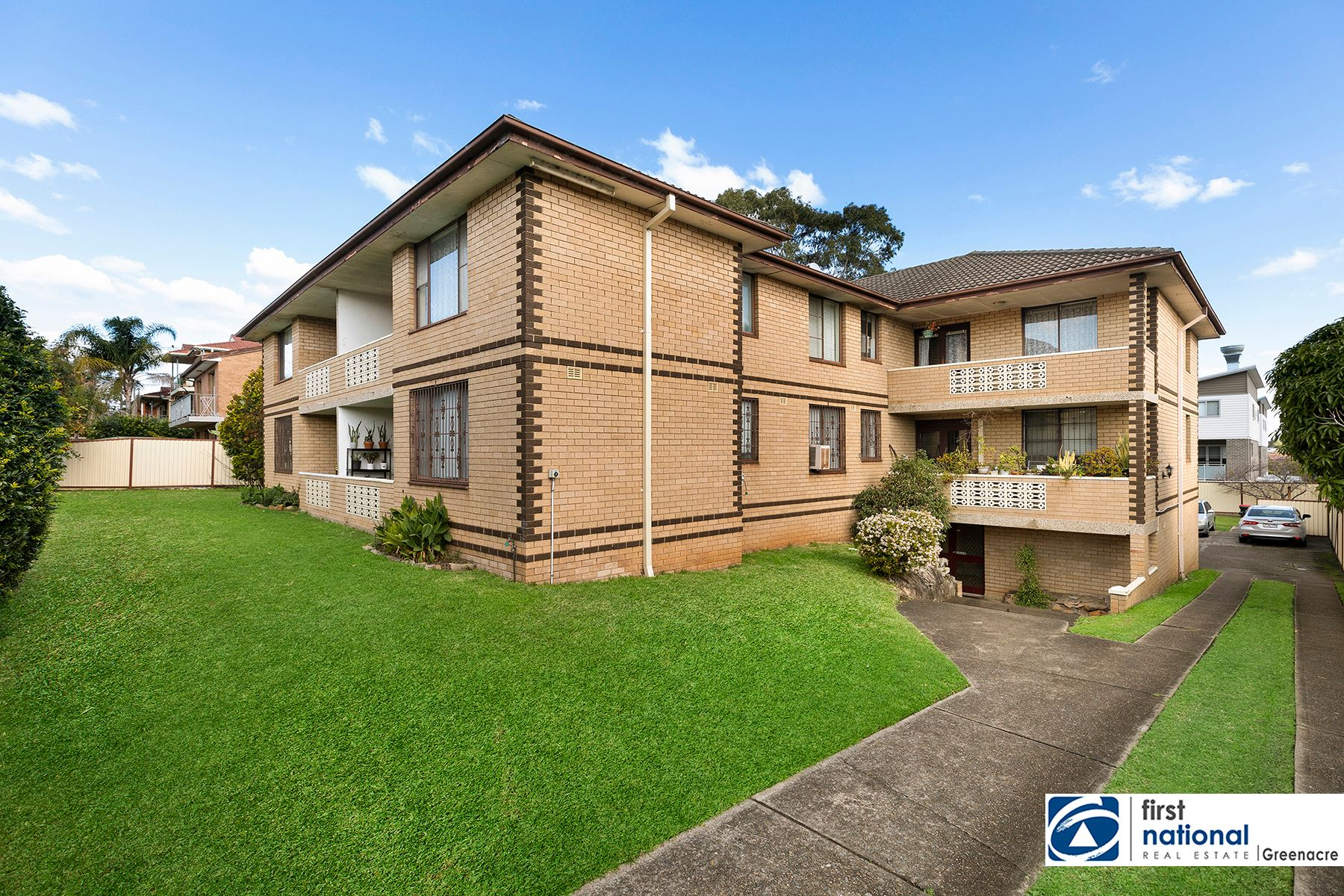 2/34 Shadforth Street, Wiley Park, NSW 2195