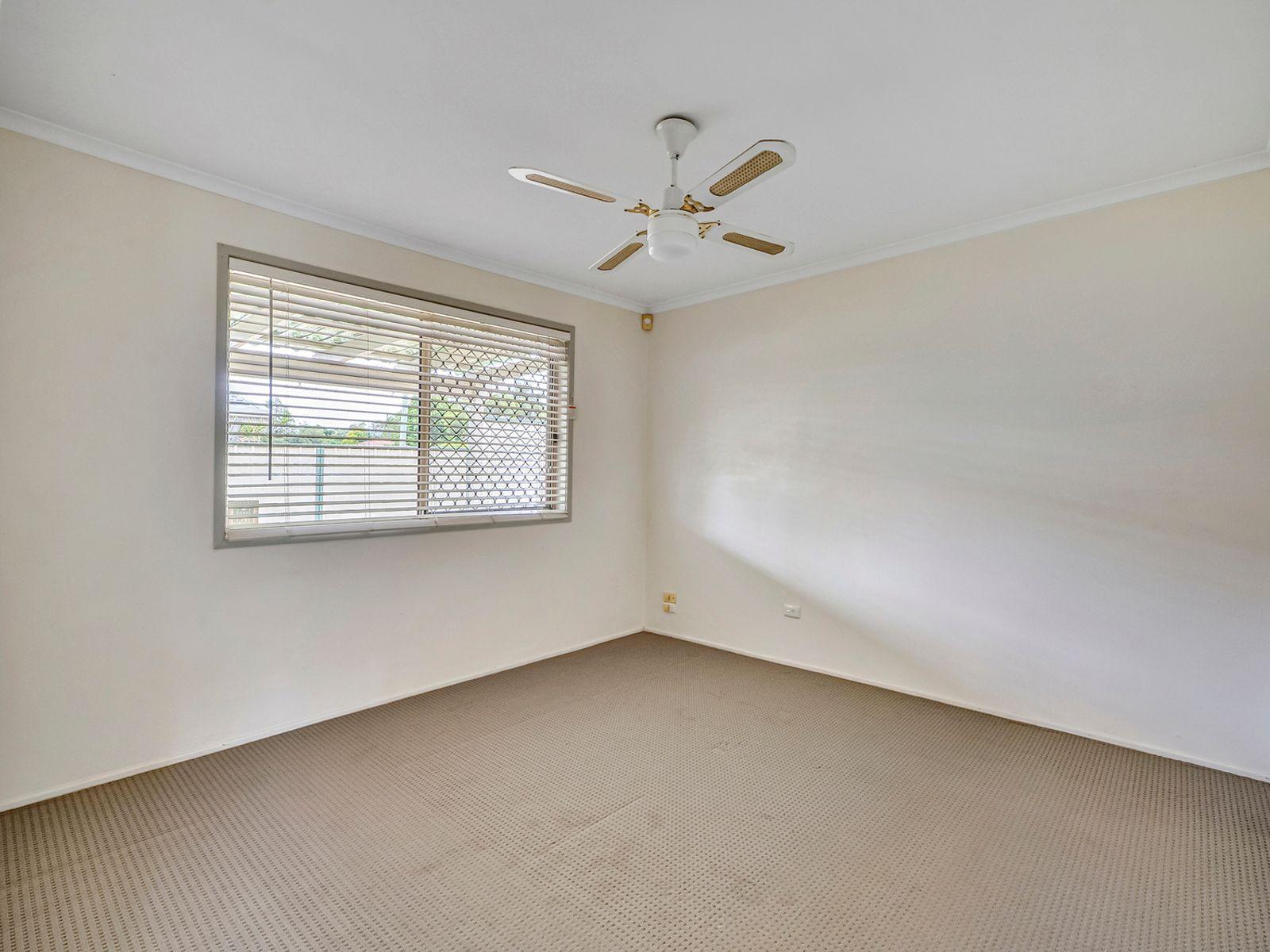 5 Brett Avenue, Browns Plains, QLD 4118