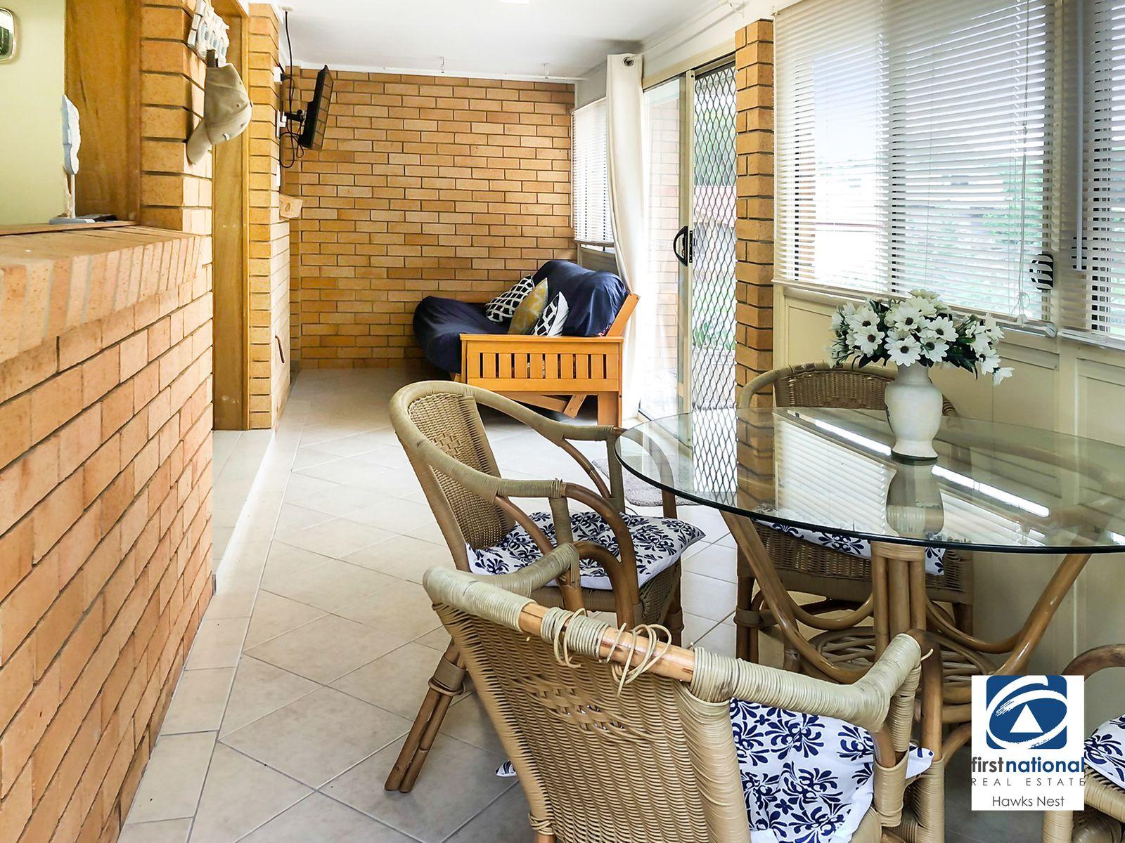13 Kingfisher Avenue, Hawks Nest, NSW 2324