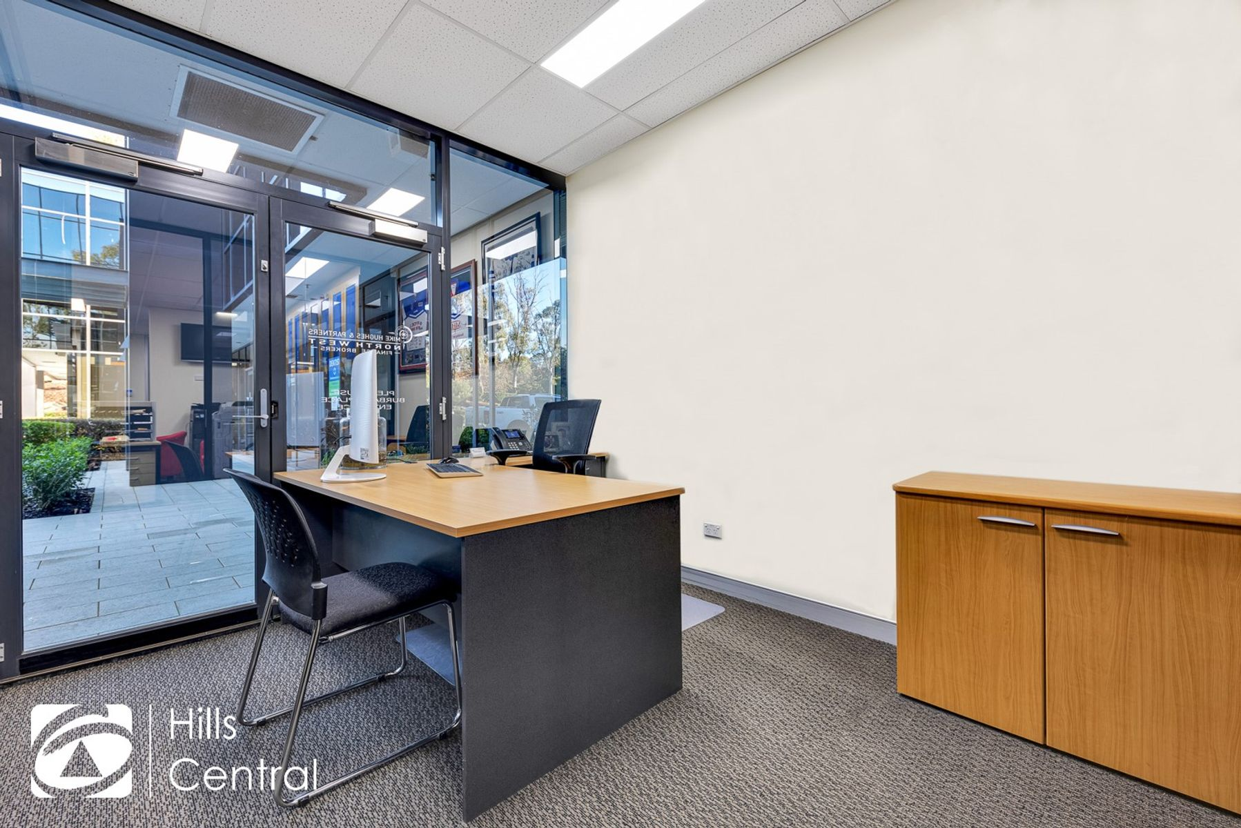 108/1 Burbank Place, Norwest, NSW 2153