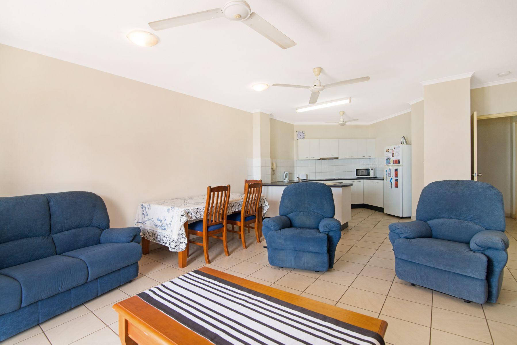29/3 Cardona Court, Darwin City, NT 0800