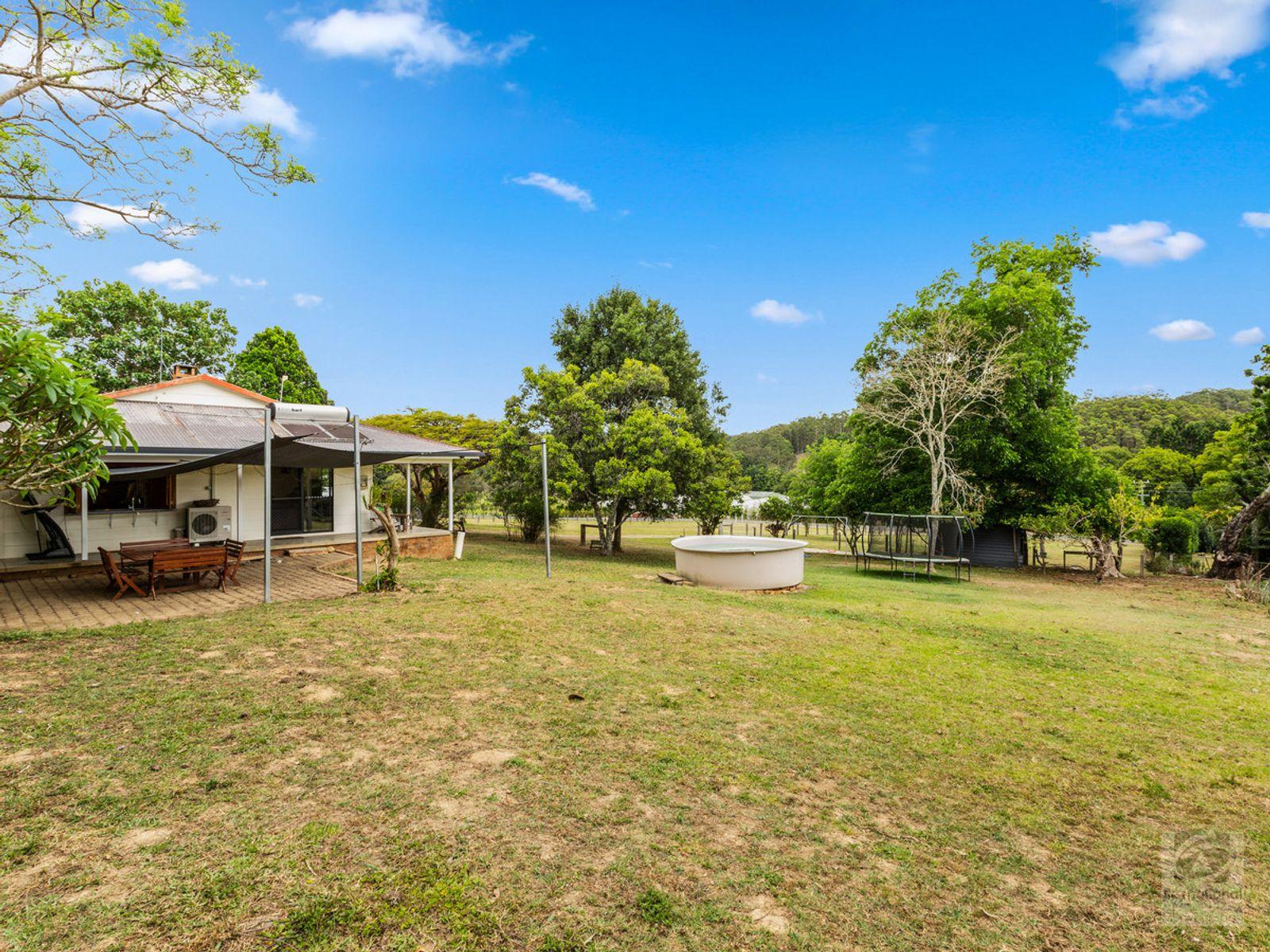 76 Howards  Road, Burringbar, NSW 2483